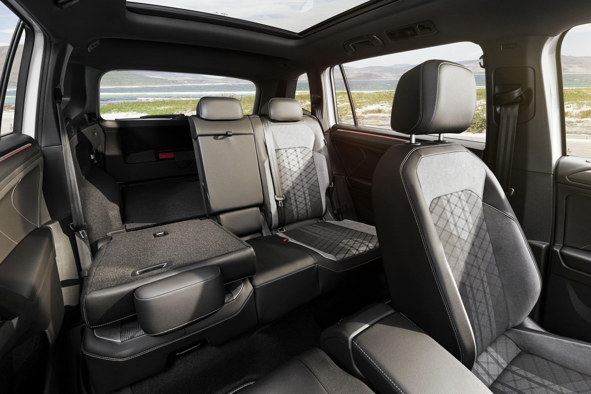 Volkswagen-Tiguan-Allspace-facelift-28