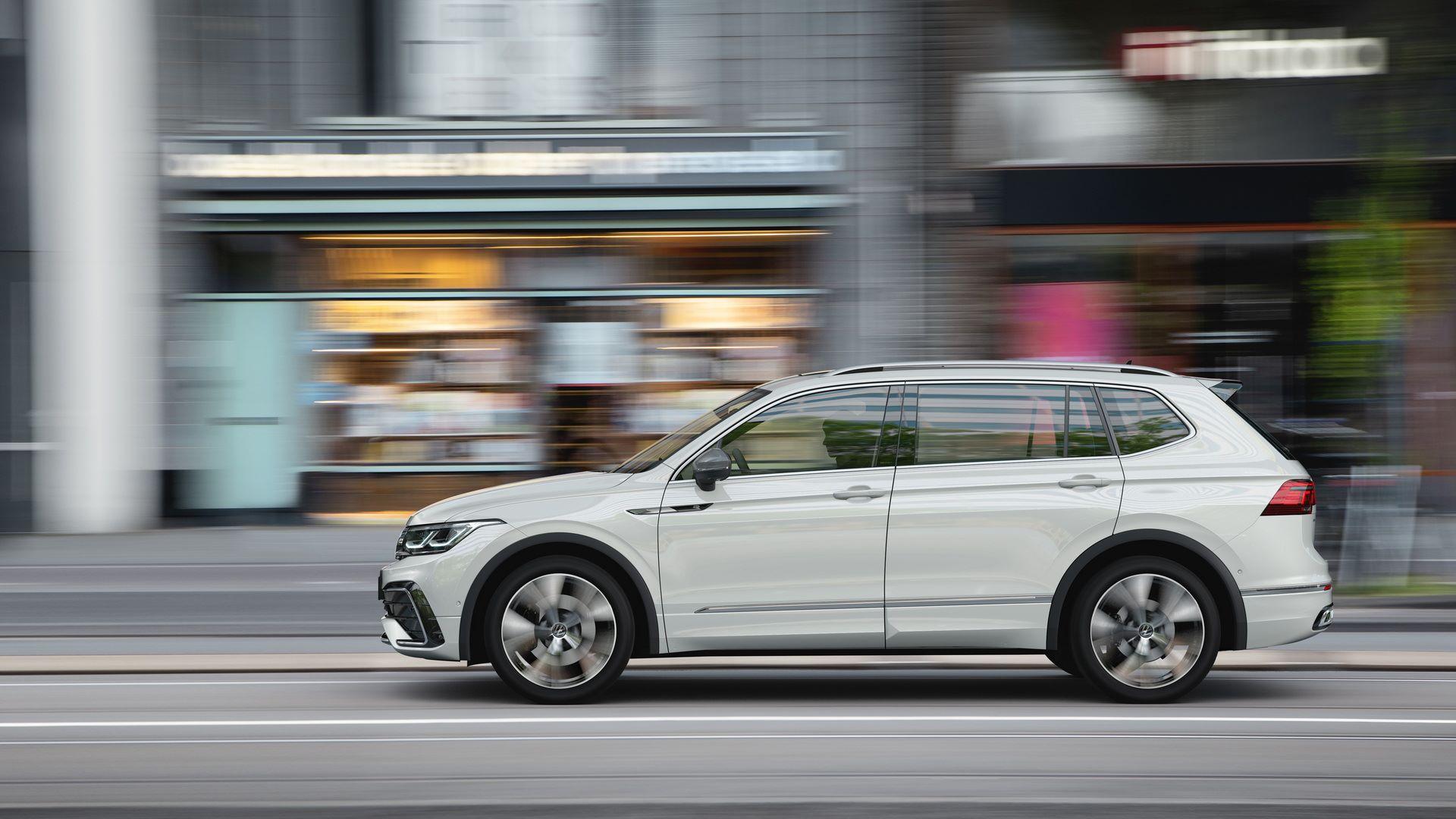 Volkswagen-Tiguan-Allspace-facelift-3
