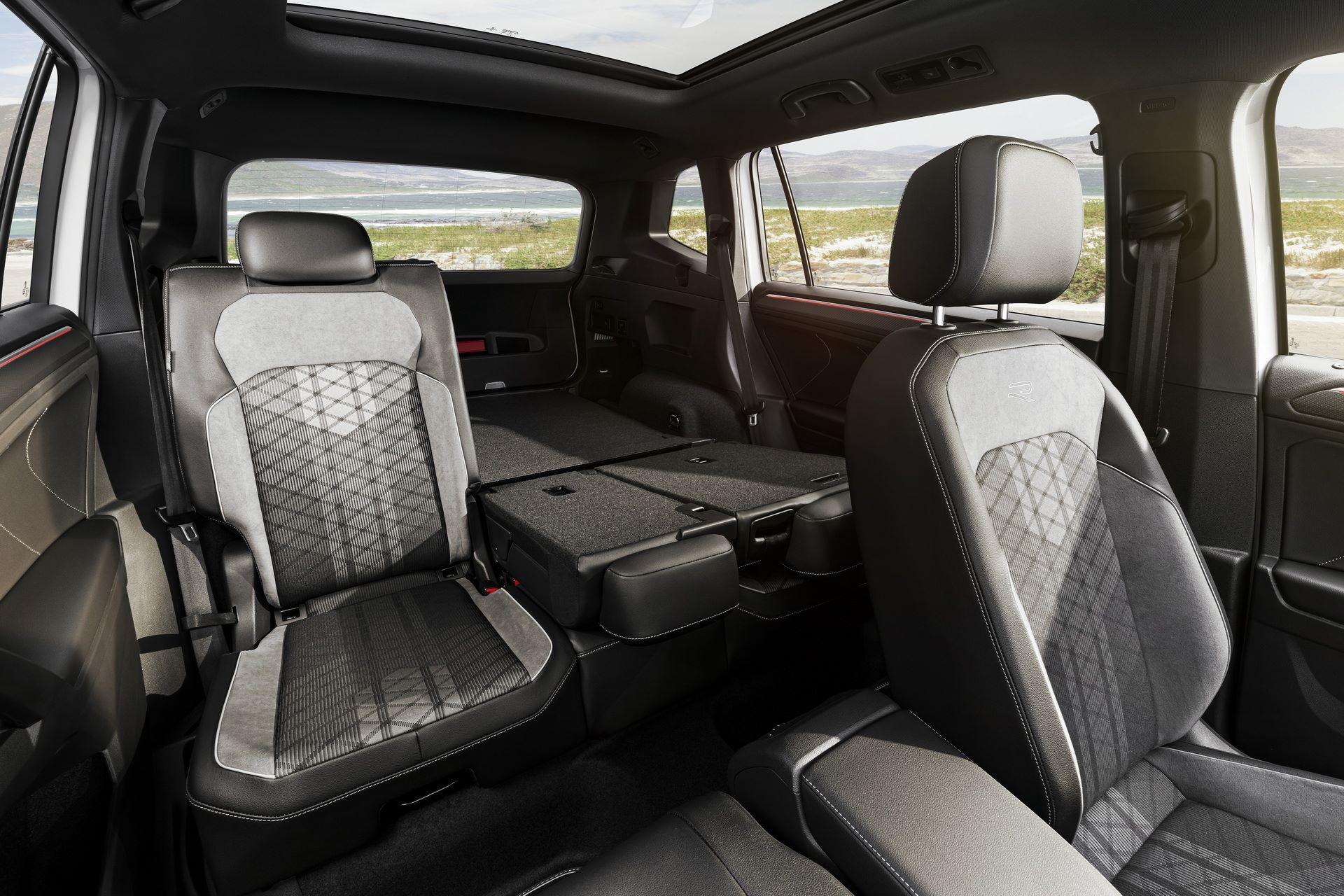 Volkswagen-Tiguan-Allspace-facelift-30