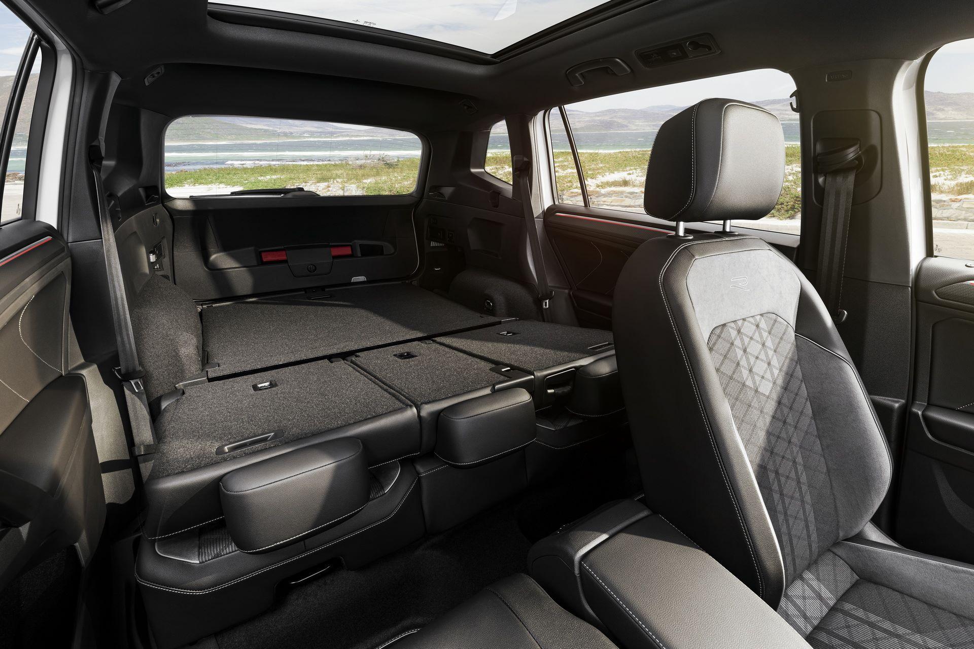 Volkswagen-Tiguan-Allspace-facelift-31