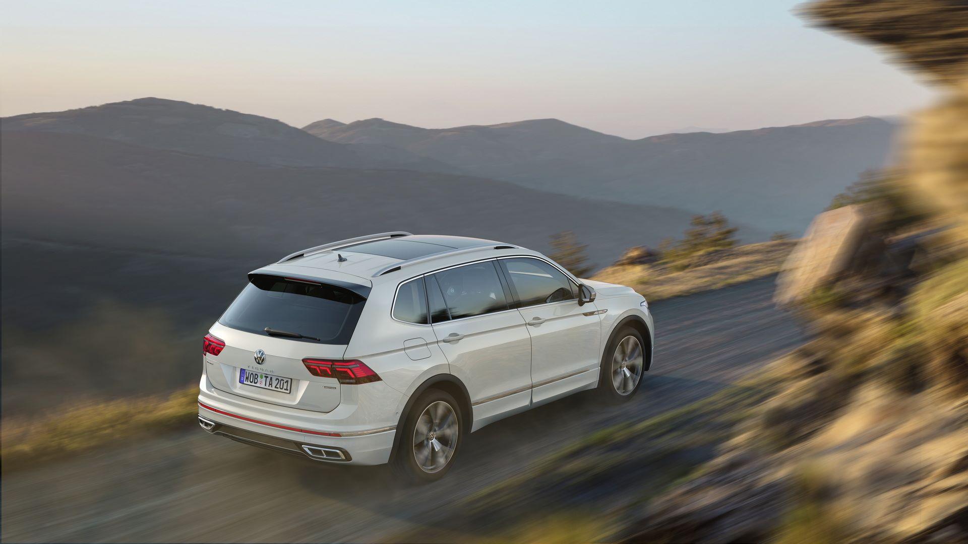 Volkswagen-Tiguan-Allspace-facelift-5
