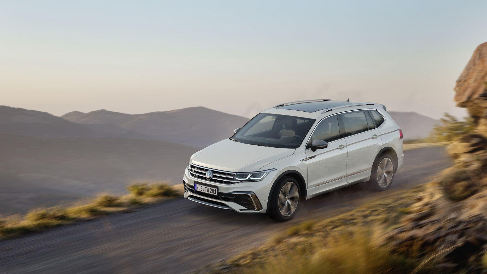 Volkswagen-Tiguan-Allspace-facelift-6
