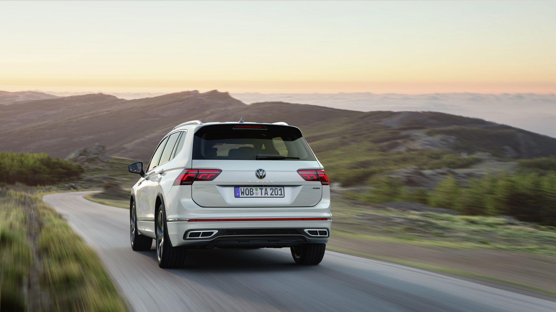Volkswagen-Tiguan-Allspace-facelift-7