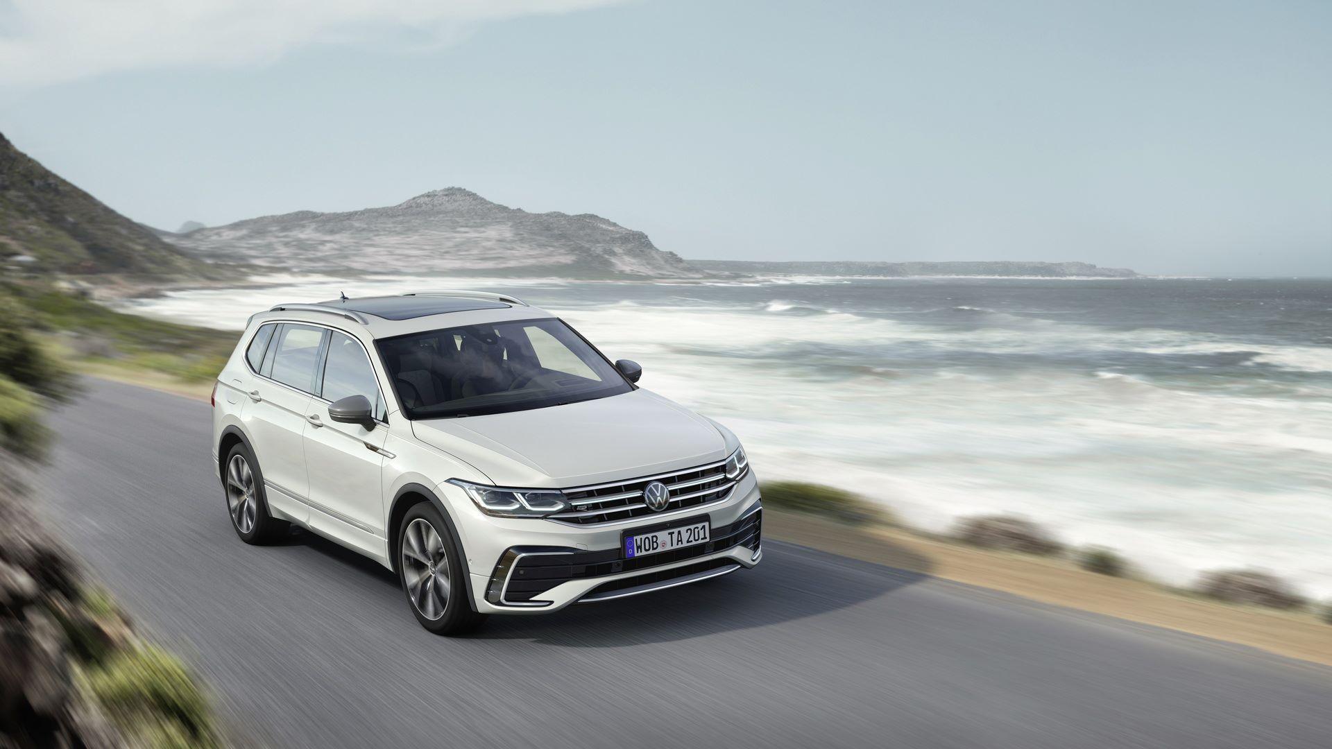 Volkswagen-Tiguan-Allspace-facelift-8