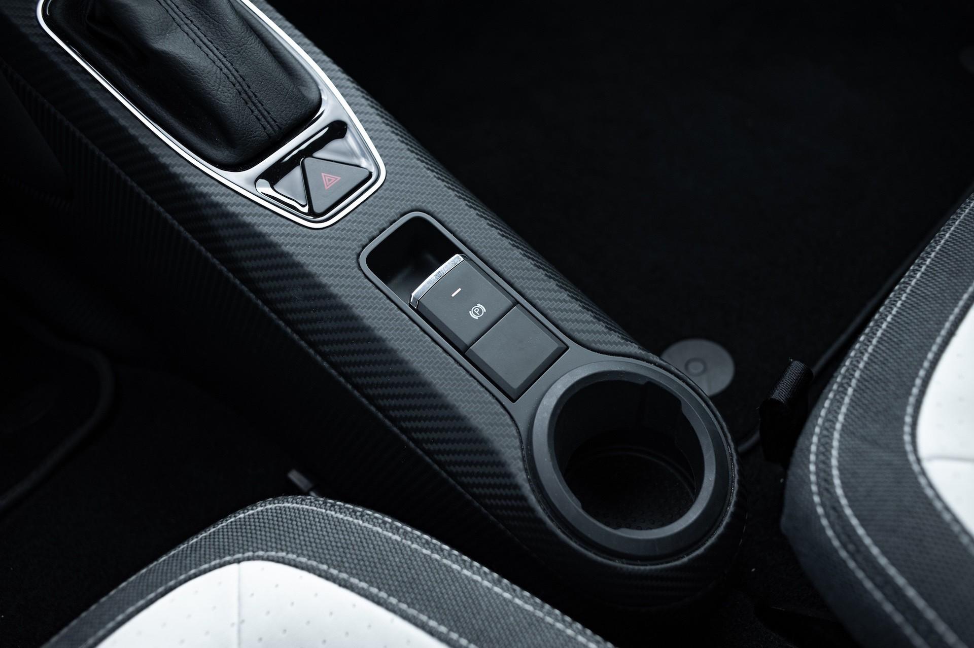 Volkswagen_XL1_sale-0004