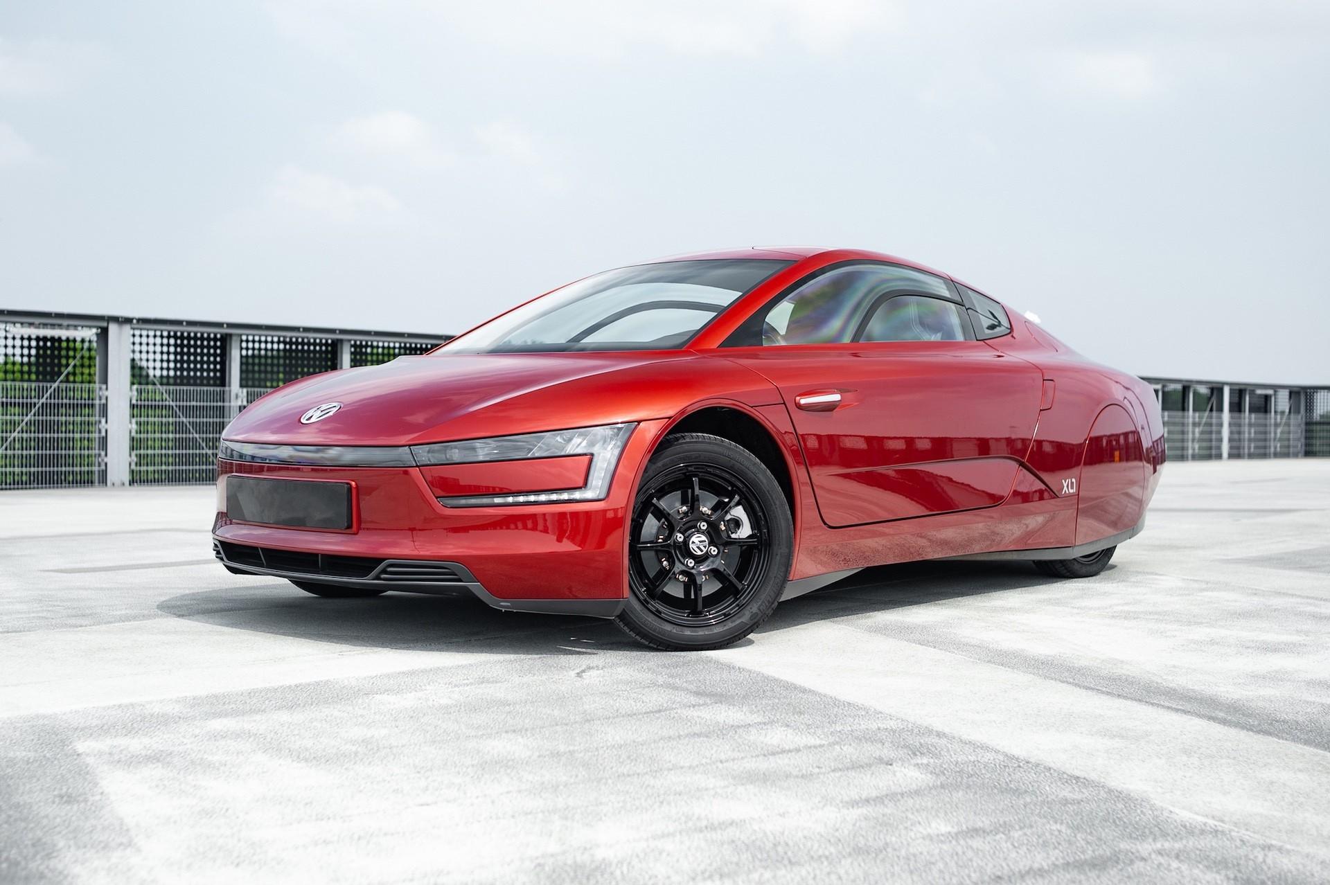 Volkswagen_XL1_sale-0029