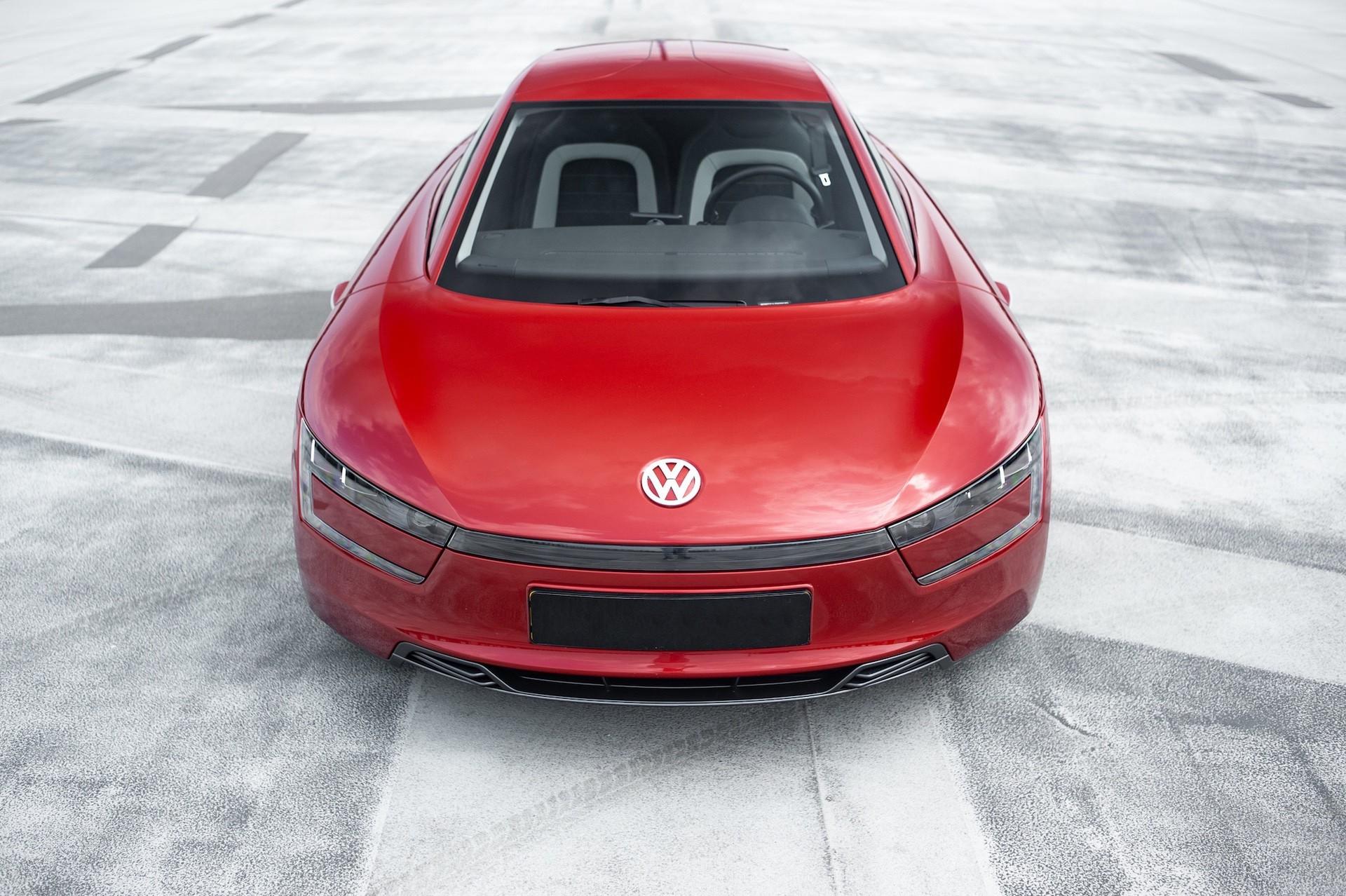 Volkswagen_XL1_sale-0039