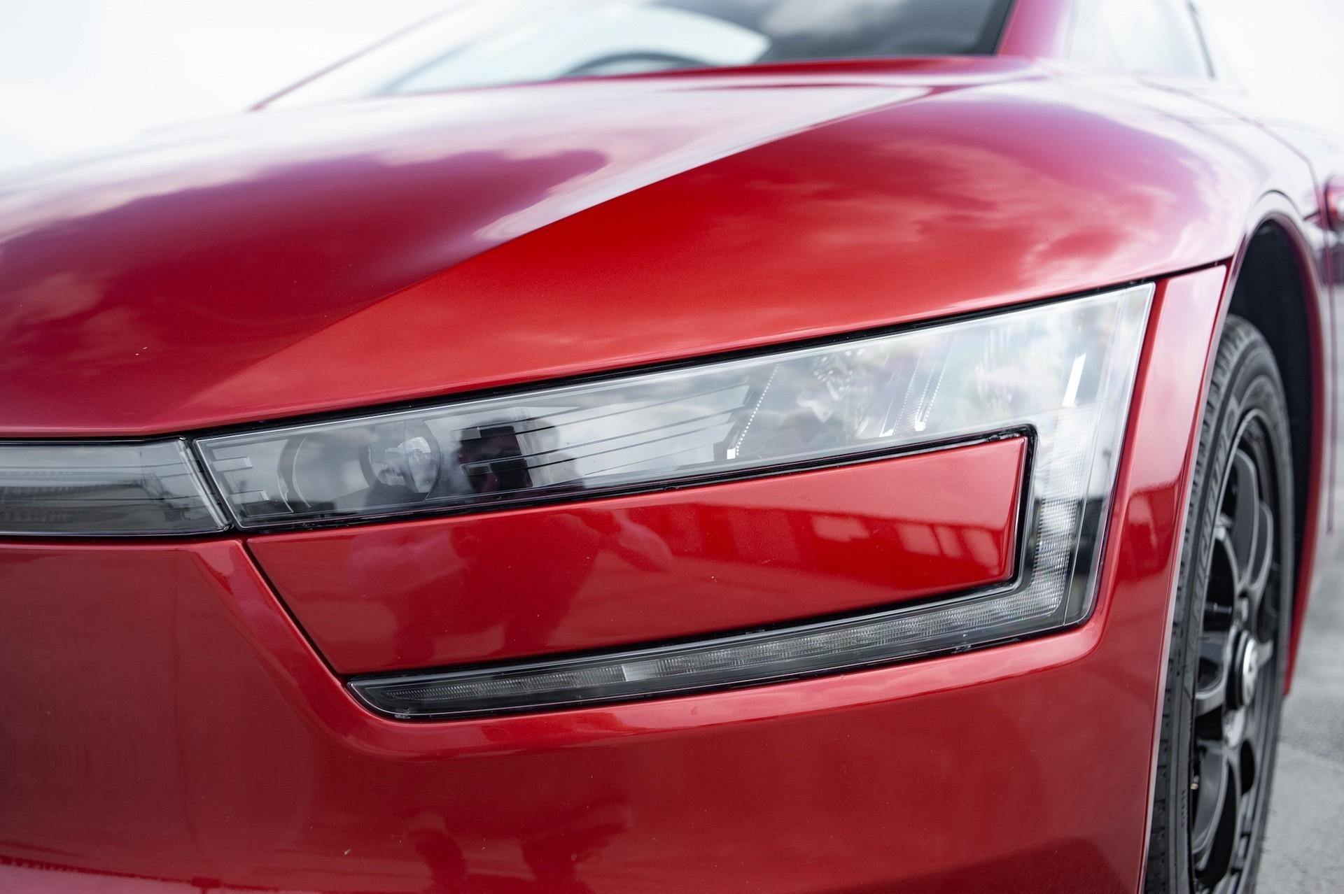 Volkswagen_XL1_sale-0063