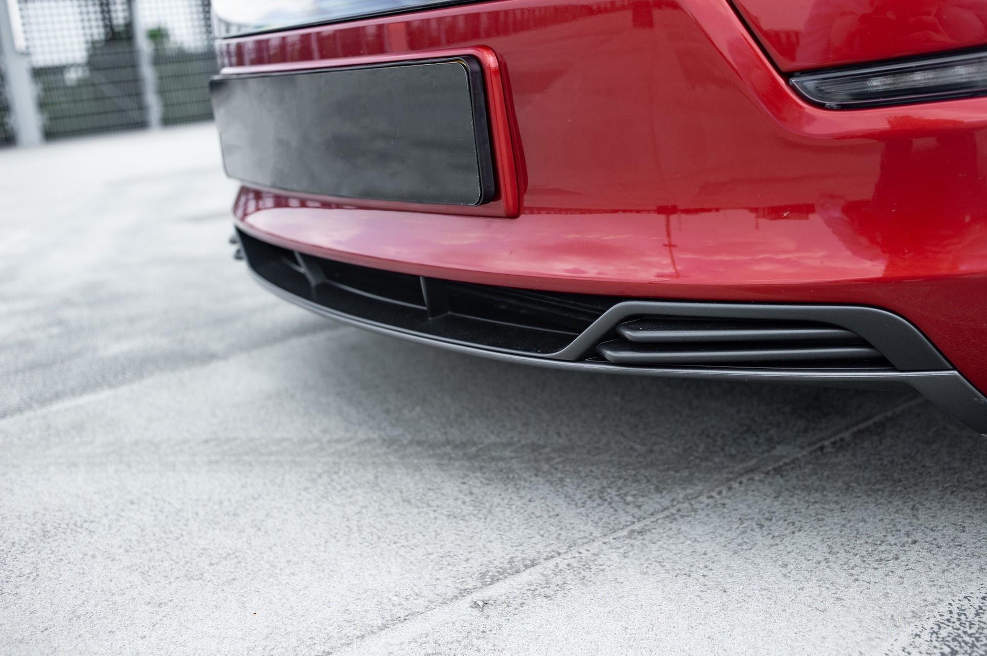 Volkswagen_XL1_sale-0066