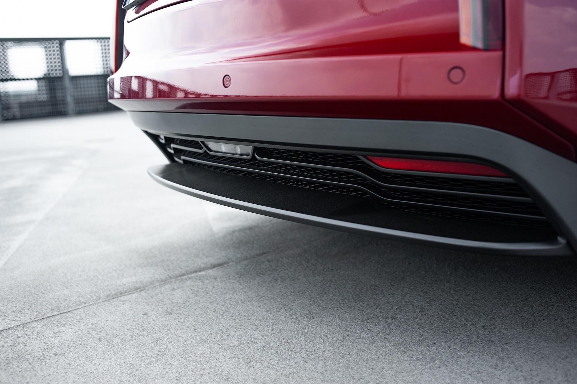 Volkswagen_XL1_sale-0078