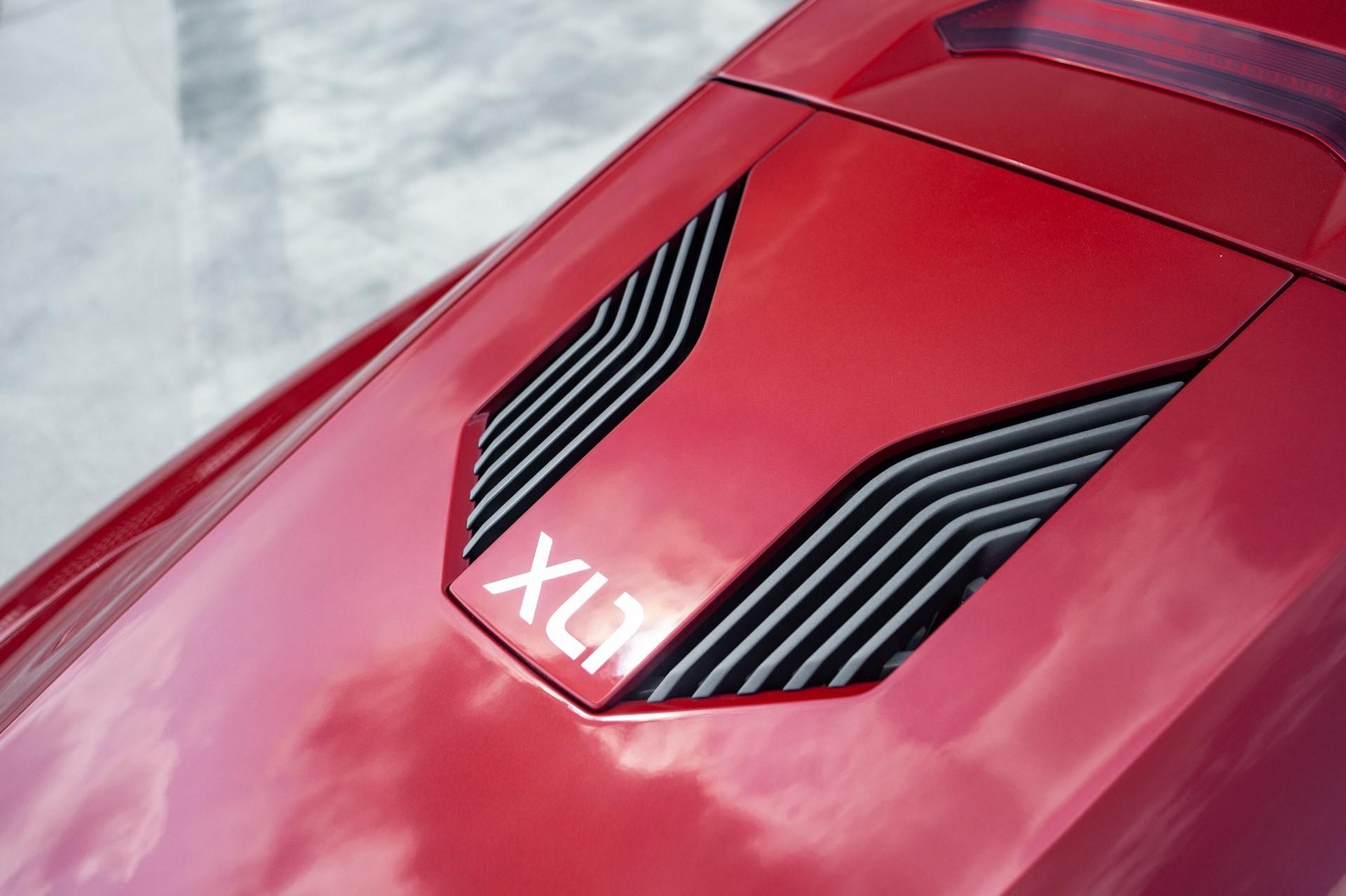 Volkswagen_XL1_sale-0085