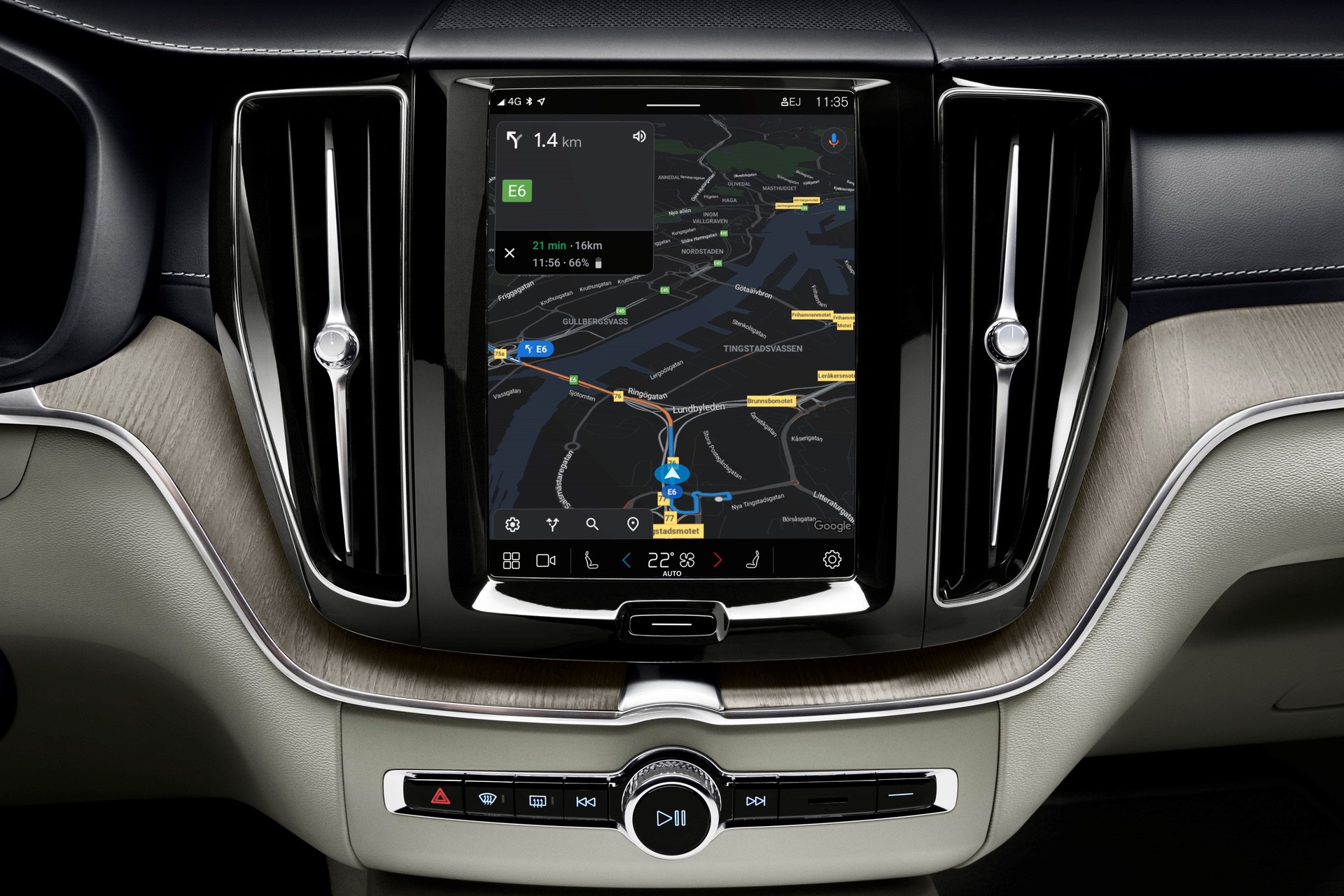 279243_Volvo_Cars_brings_infotainment_system_with_Google_built_in_to_more_models
