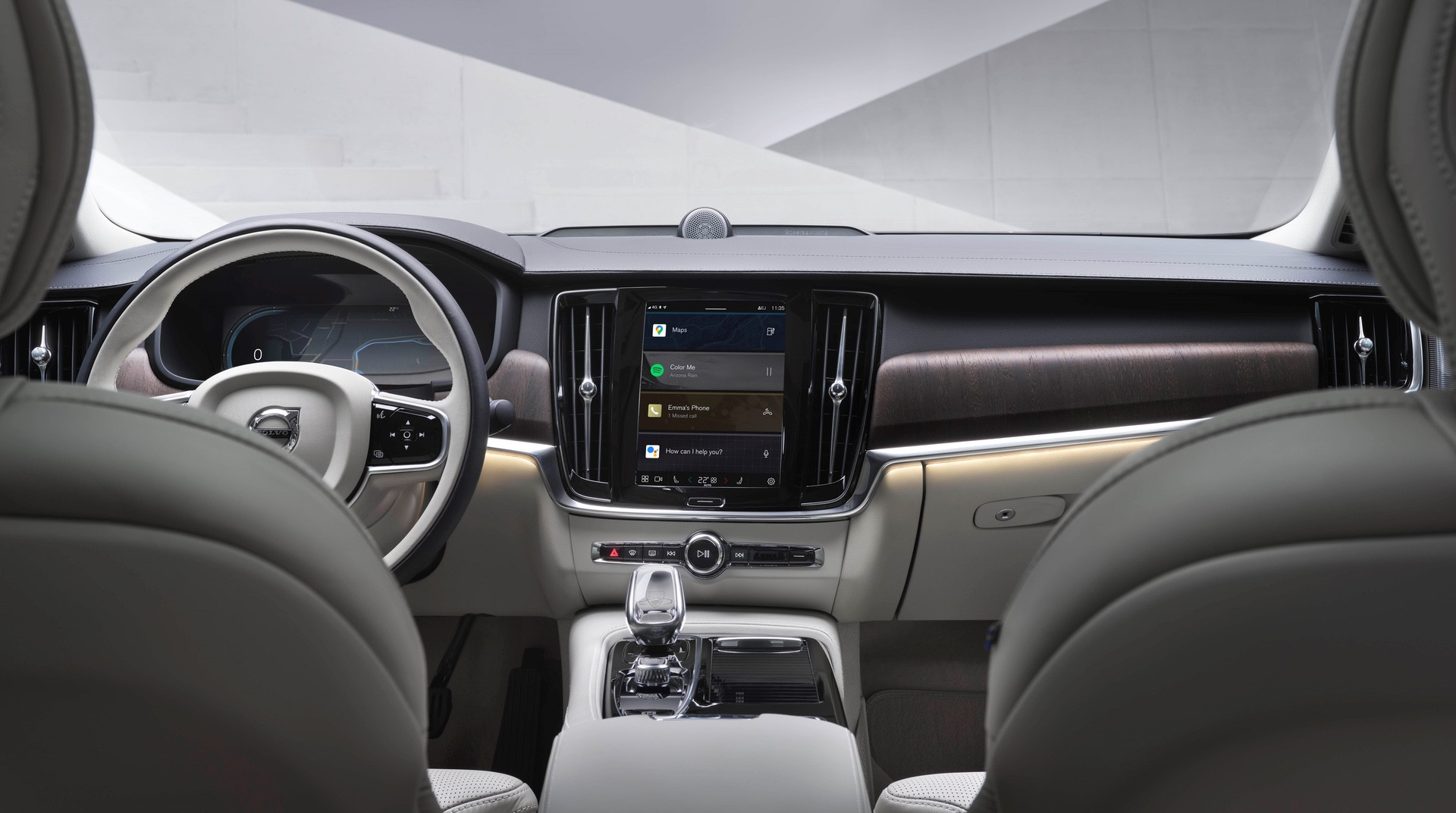 279244_Volvo_Cars_brings_infotainment_system_with_Google_built_in_to_more_models