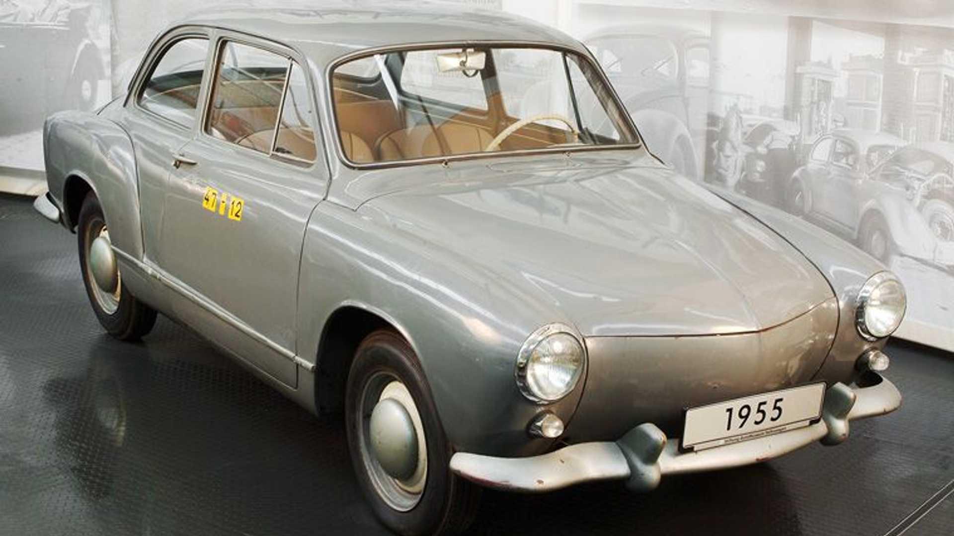 vw-beetle-replacement-prototype-1955-56-ea47-12