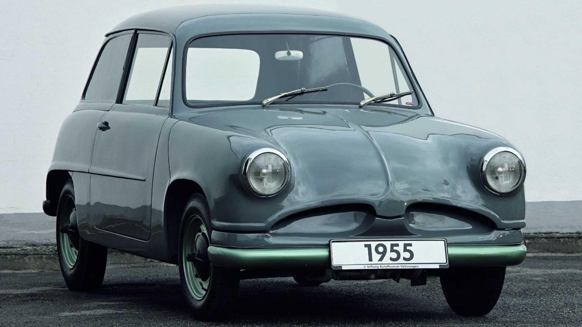 vw-beetle-replacement-prototype-1955-ea48