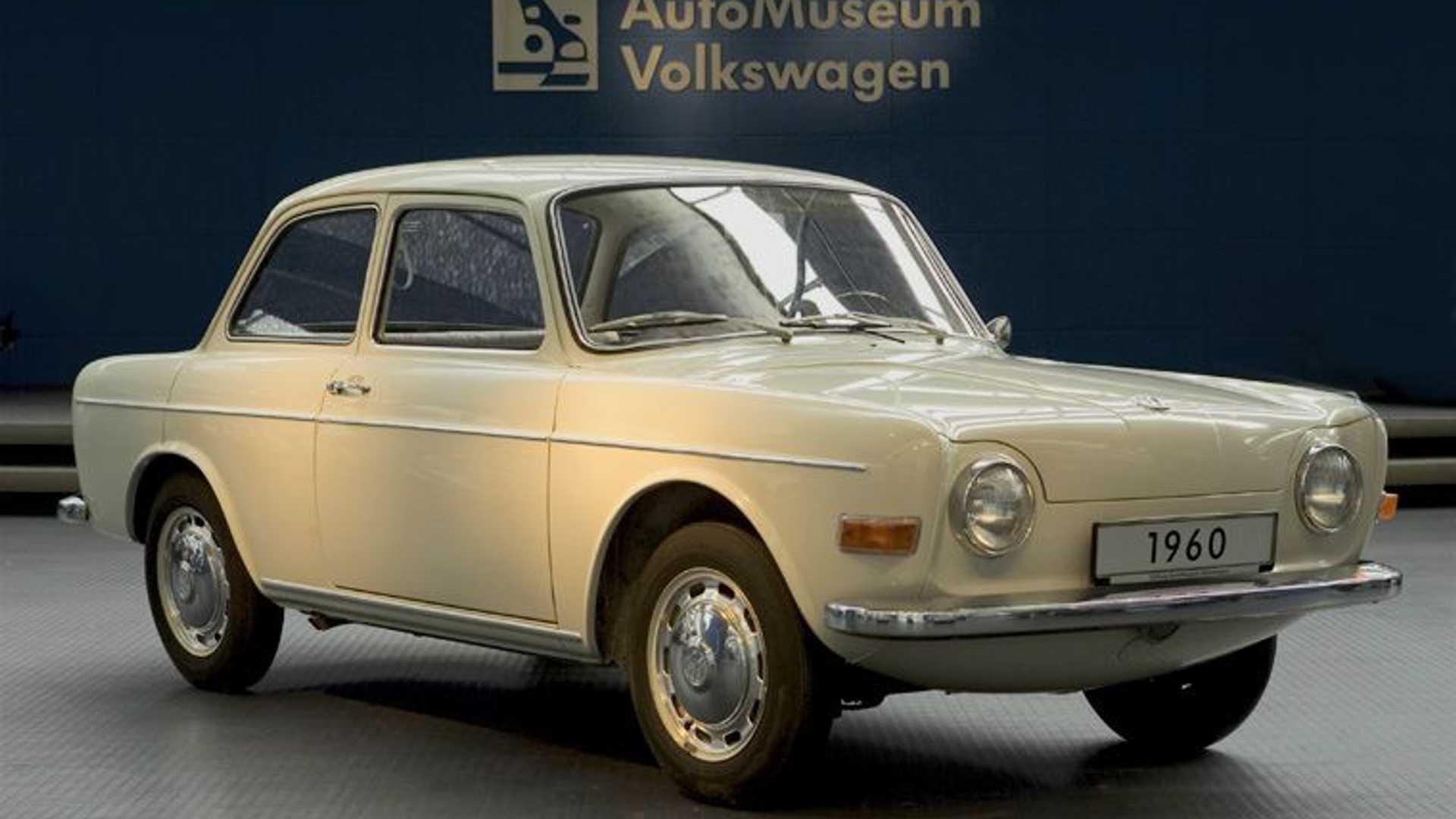 vw-beetle-replacement-prototype-1960-ea97