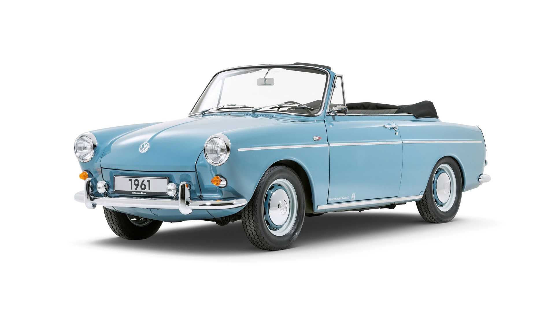 vw-beetle-replacement-prototype-1961-type-3-cabriolet