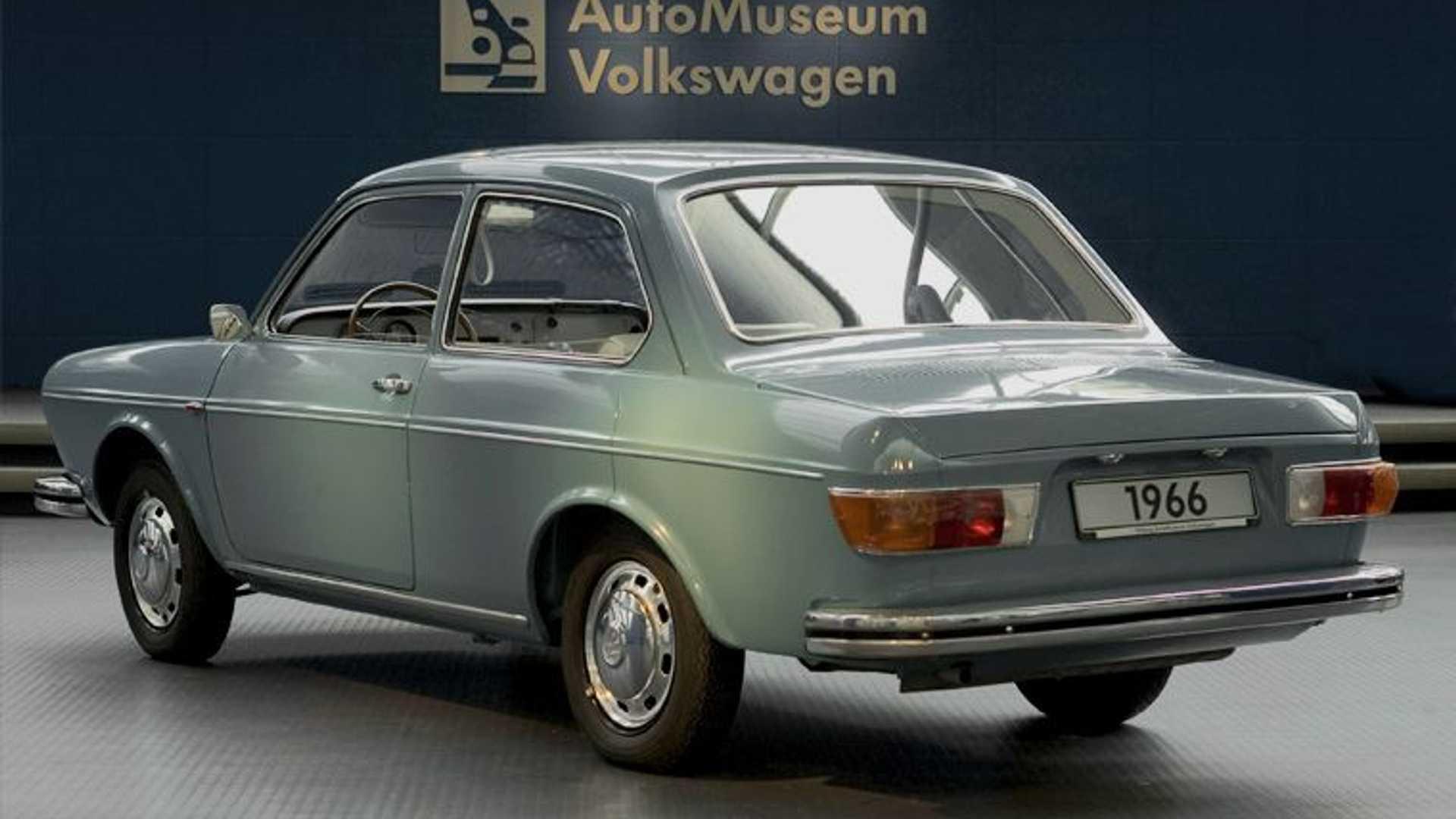 vw-beetle-replacement-prototype-1966-ea142