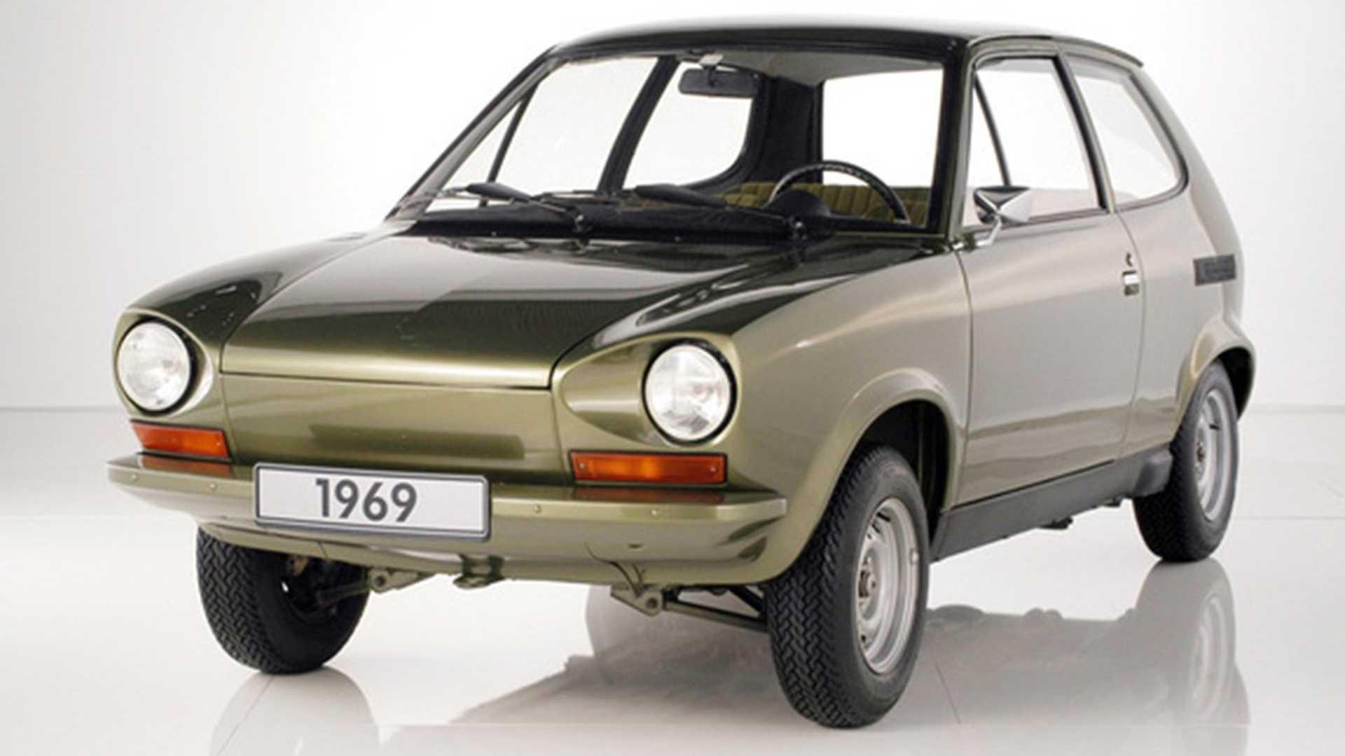 vw-beetle-replacement-prototype-1969-ea266