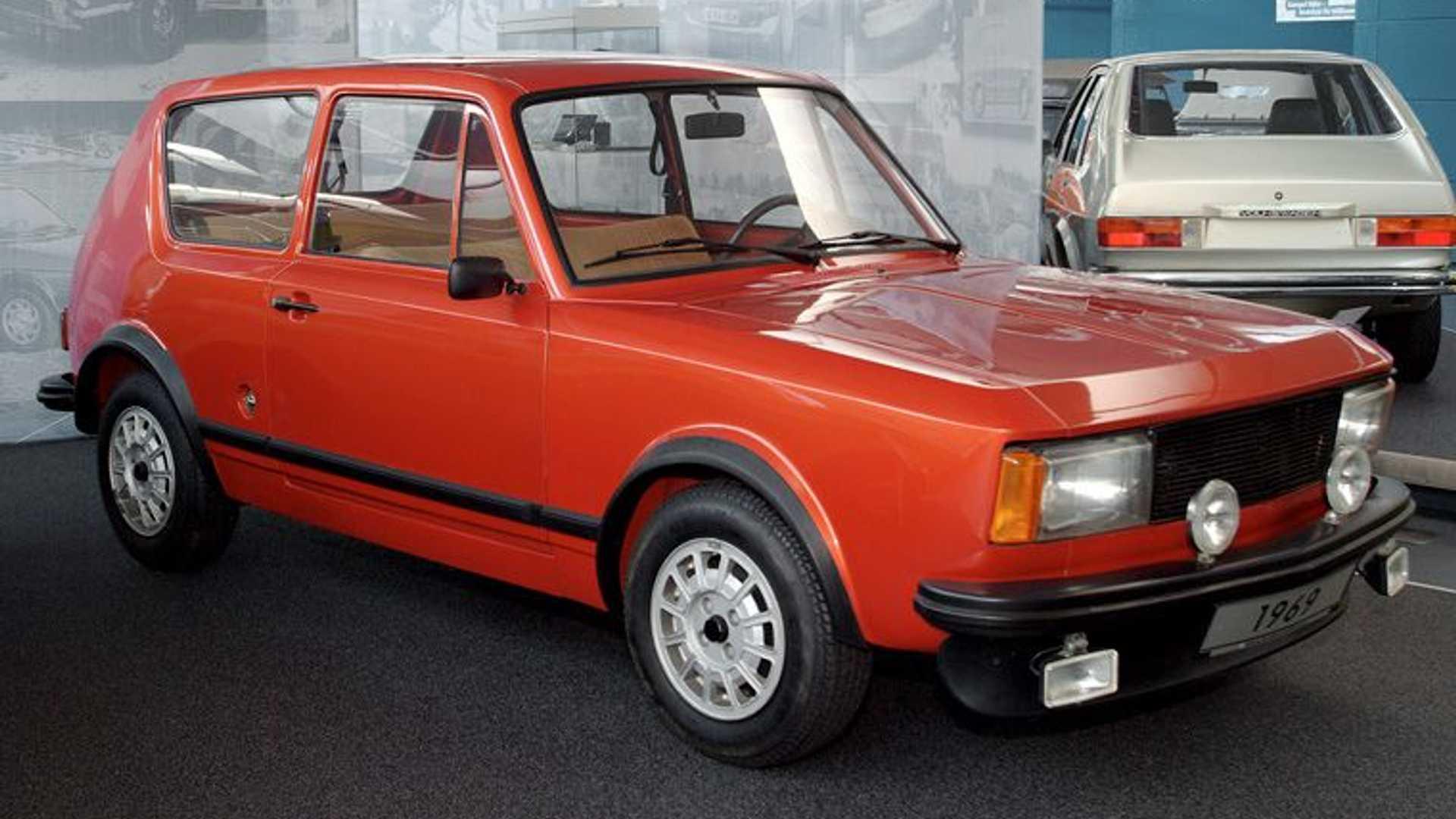 vw-beetle-replacement-prototype-1969-ea276