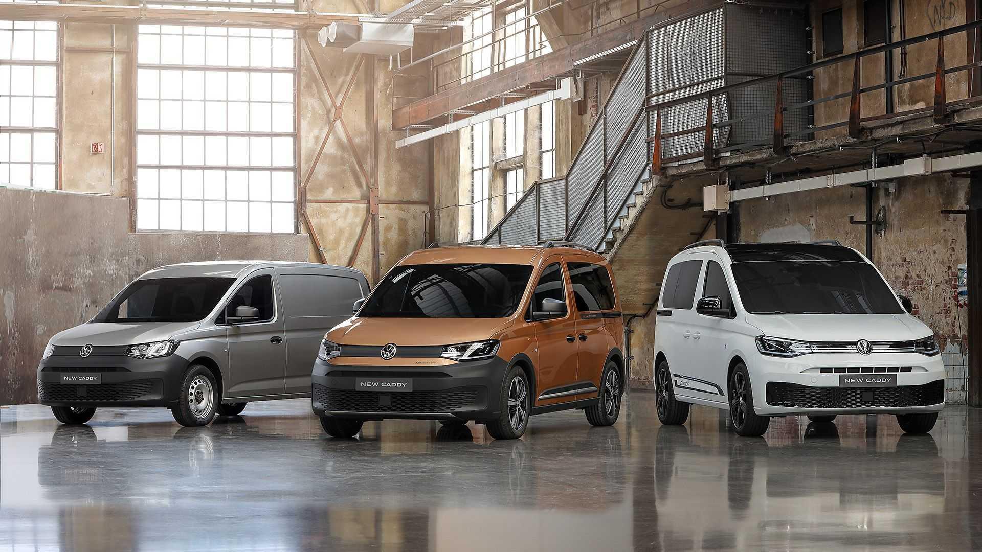 VW-Caddy-PanAmericana-1