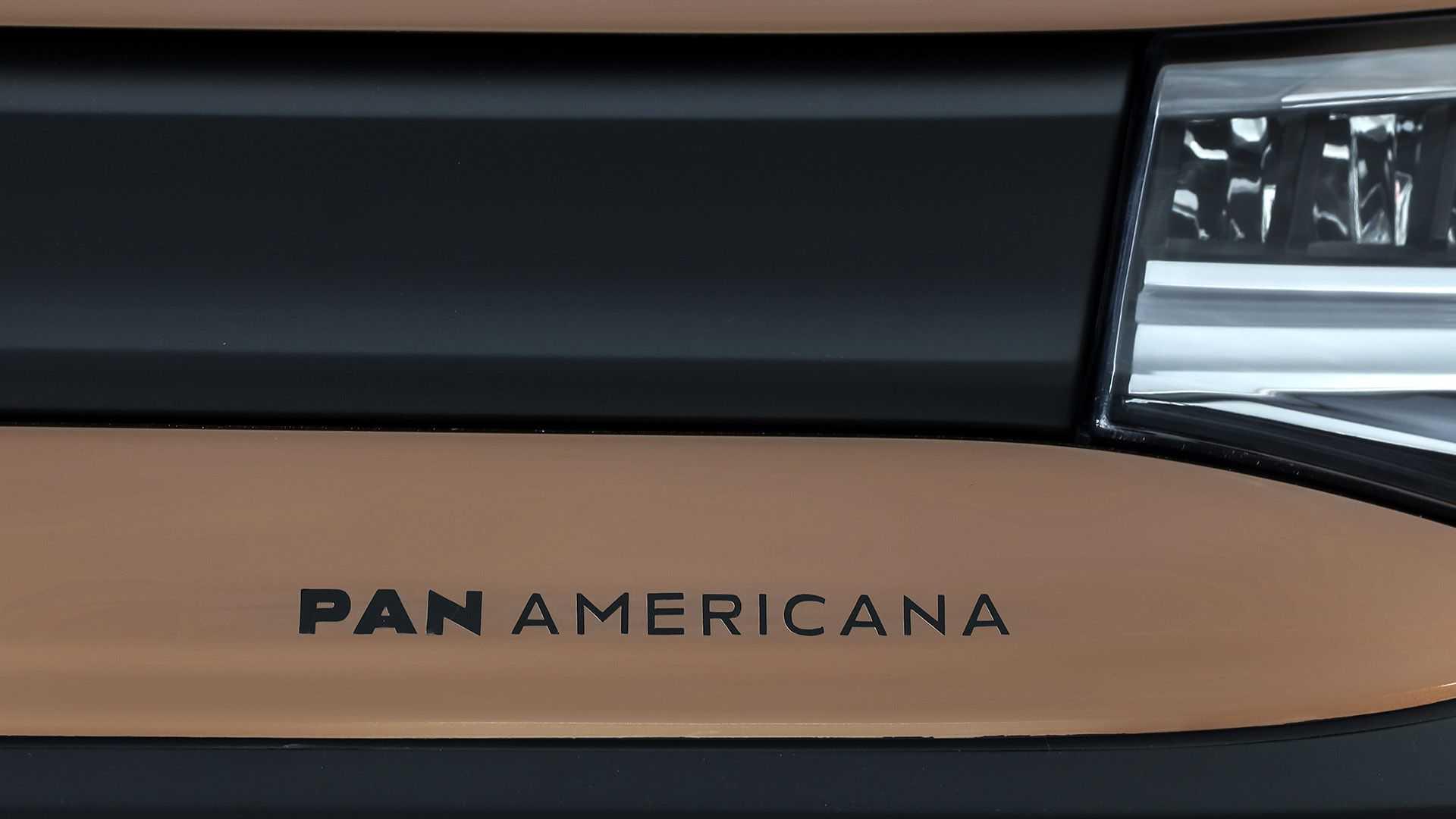VW-Caddy-PanAmericana-4