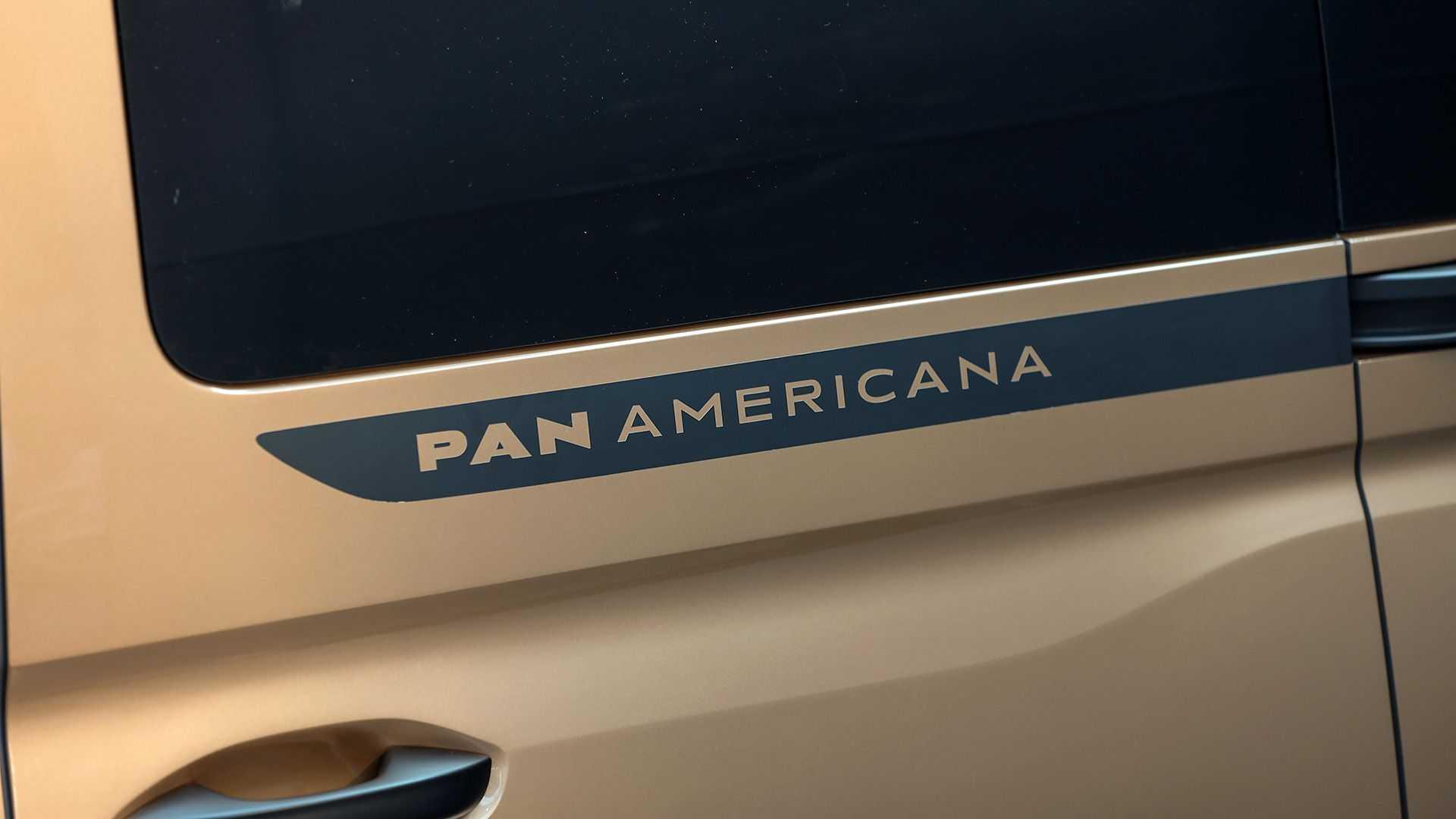 VW-Caddy-PanAmericana-7
