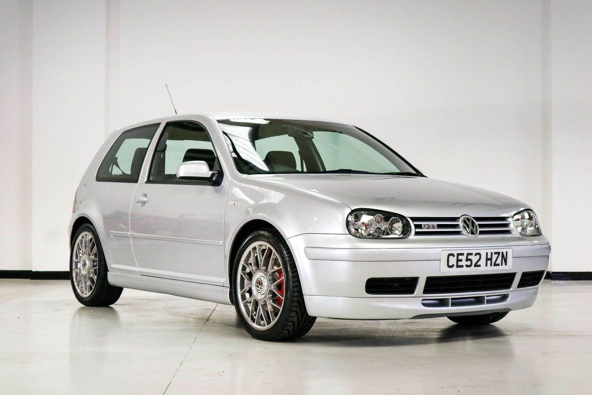 2002_VW_Golf_GTI_25th_Anniversary_Edition_sale-0000