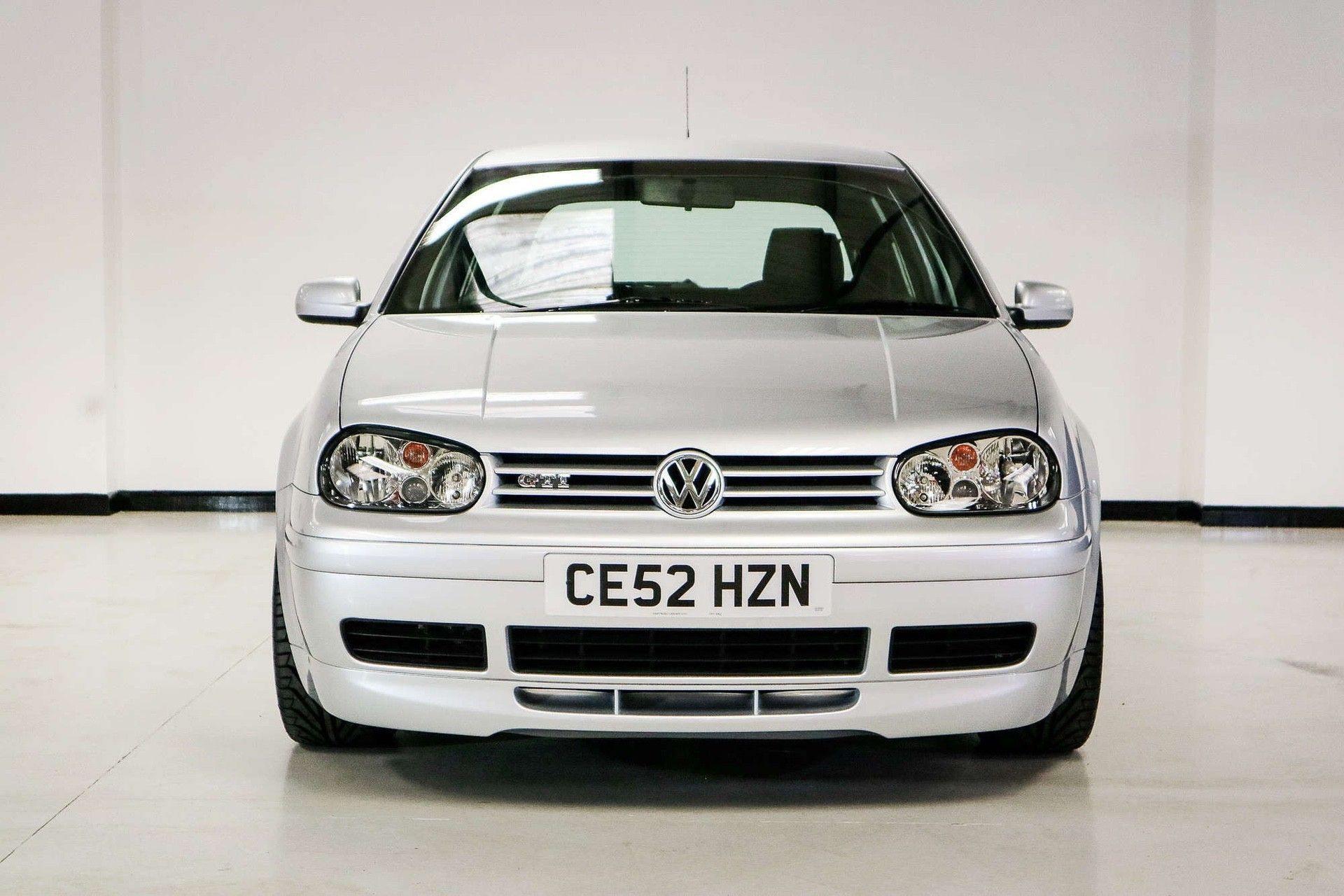 2002_VW_Golf_GTI_25th_Anniversary_Edition_sale-0001