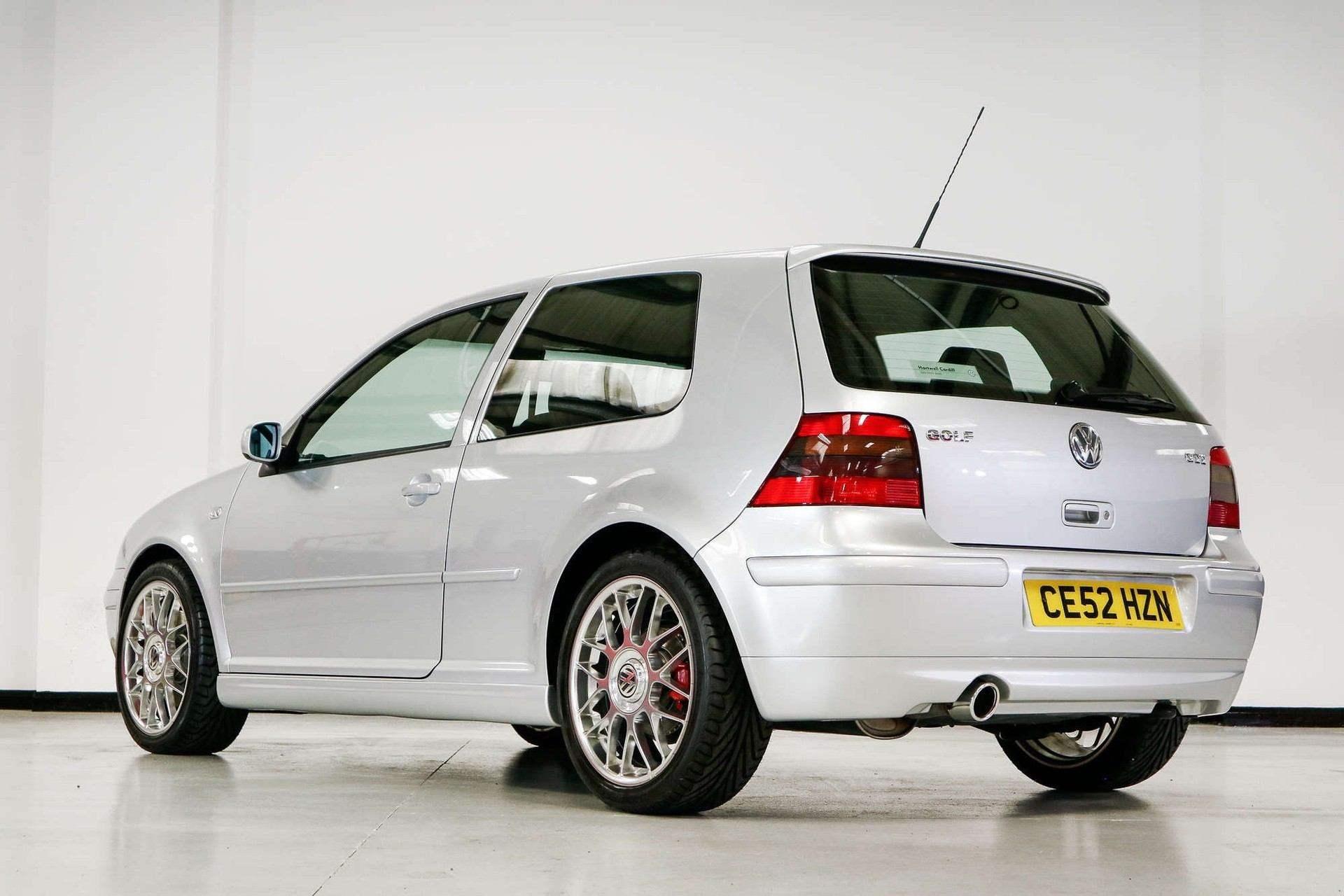 2002_VW_Golf_GTI_25th_Anniversary_Edition_sale-0003