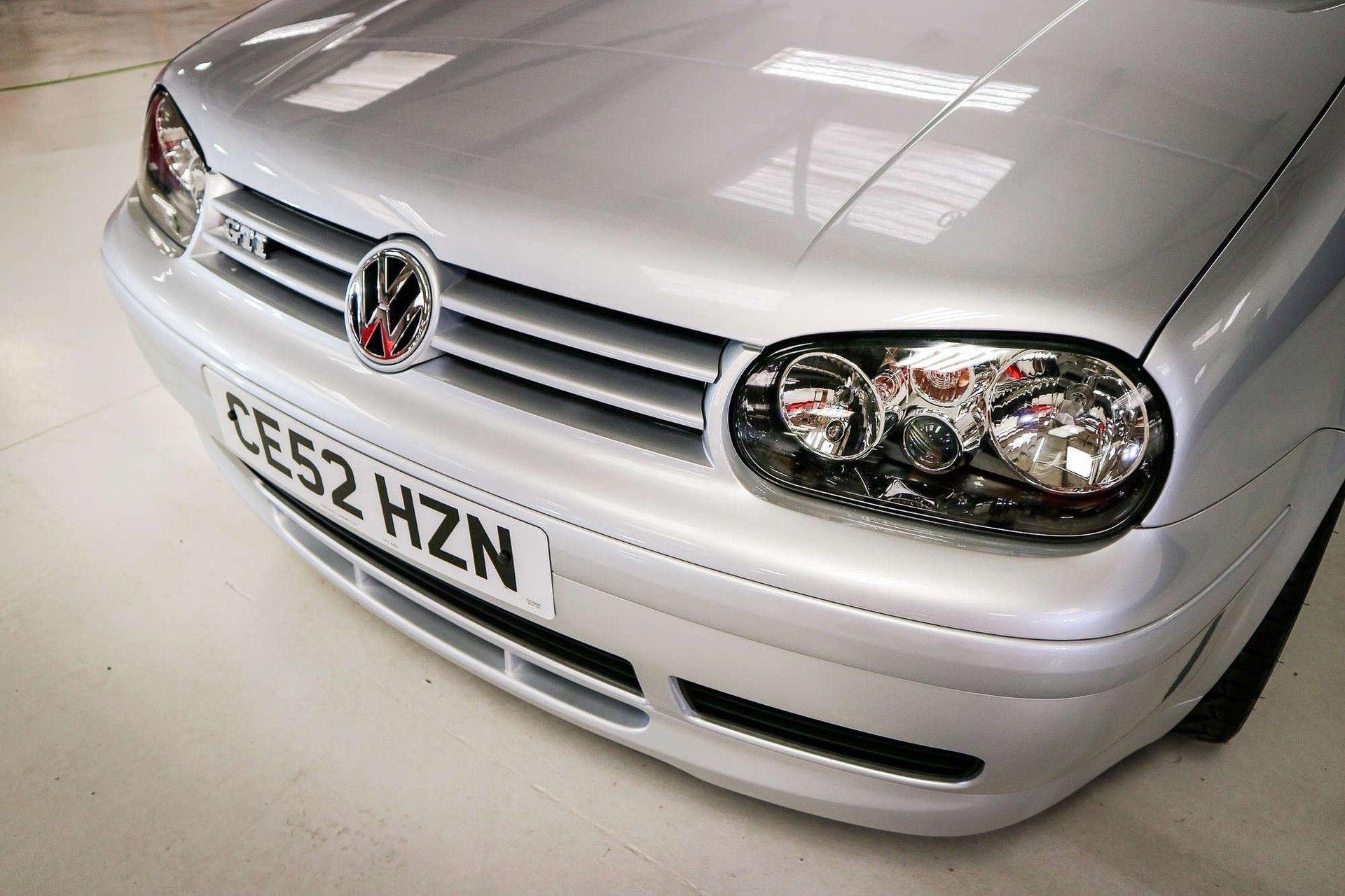 2002_VW_Golf_GTI_25th_Anniversary_Edition_sale-0027