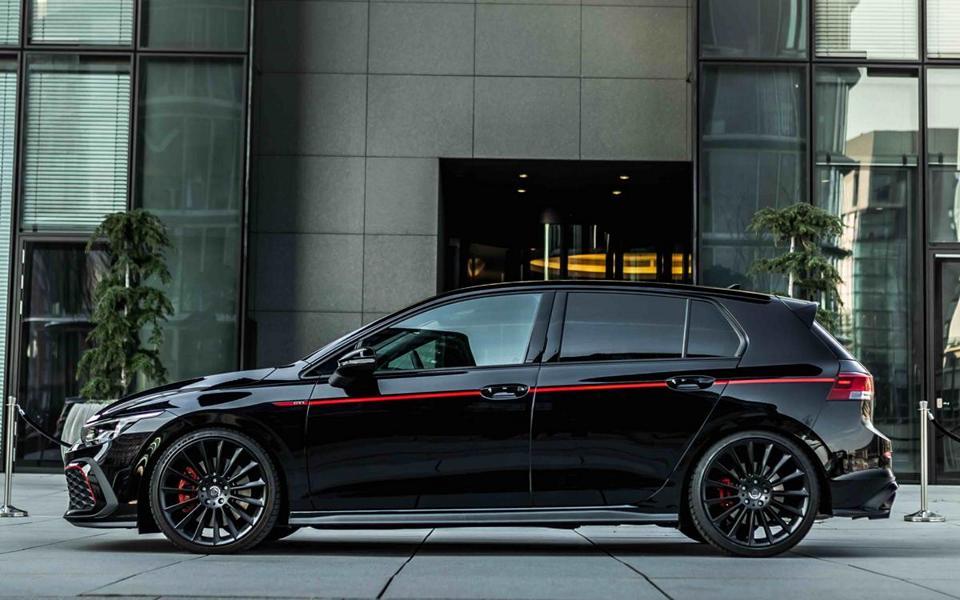VW-Golf-GTI-by-Manhart-4