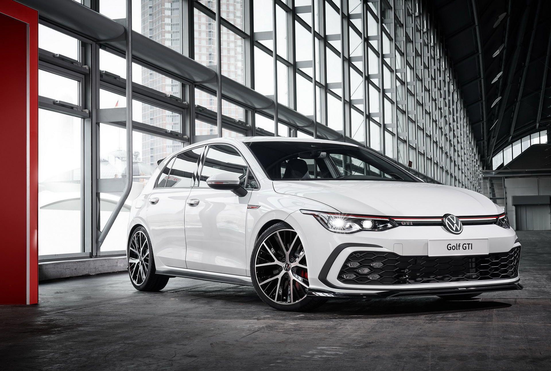VW-Golf-GTI-By-Oettinger-1