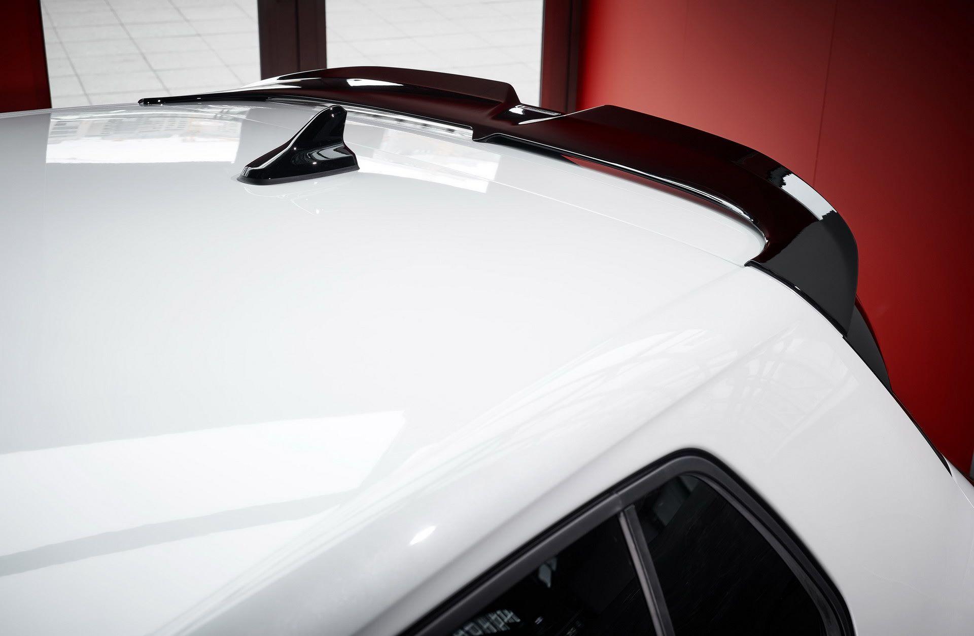 VW-Golf-GTI-By-Oettinger-10