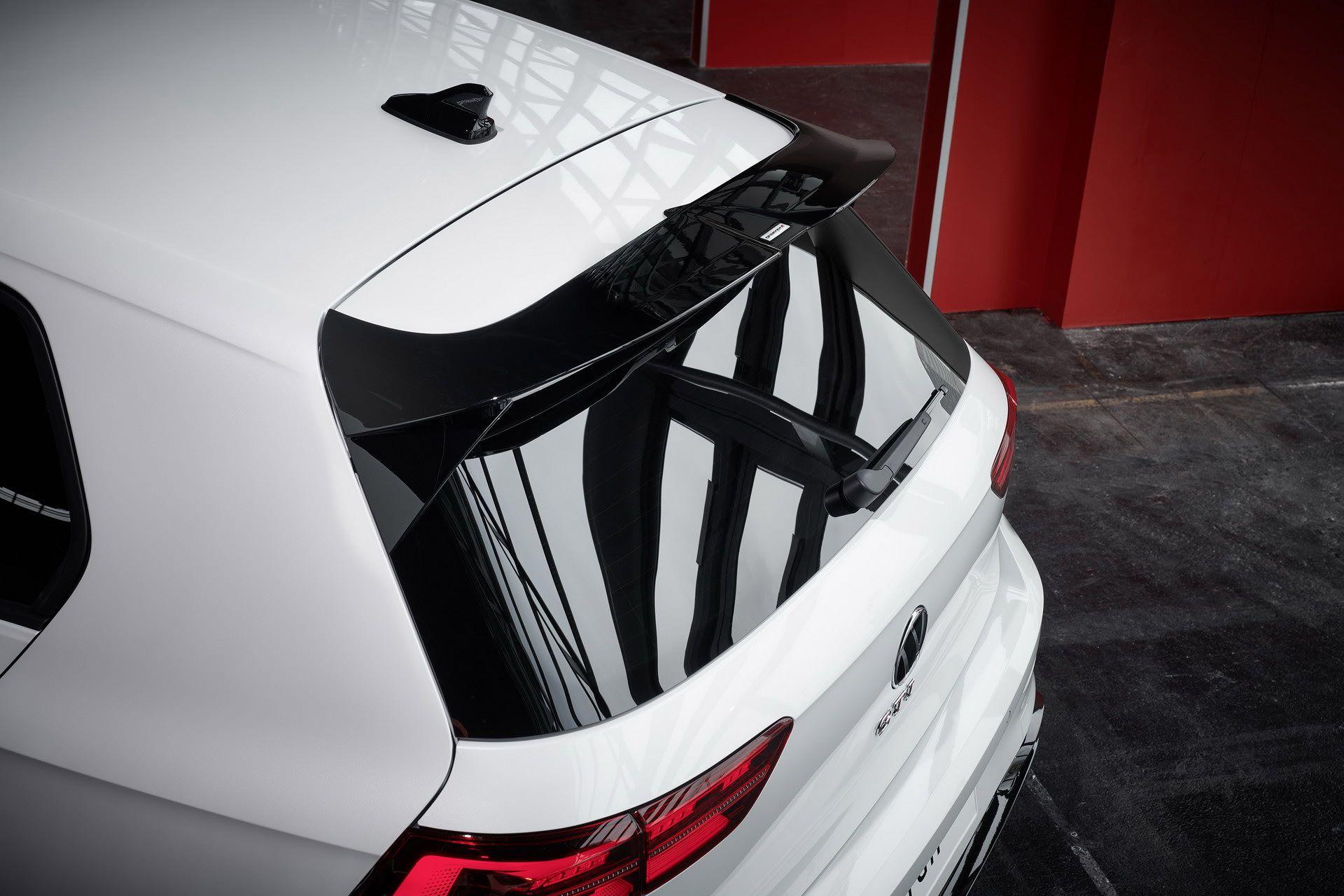 VW-Golf-GTI-By-Oettinger-11