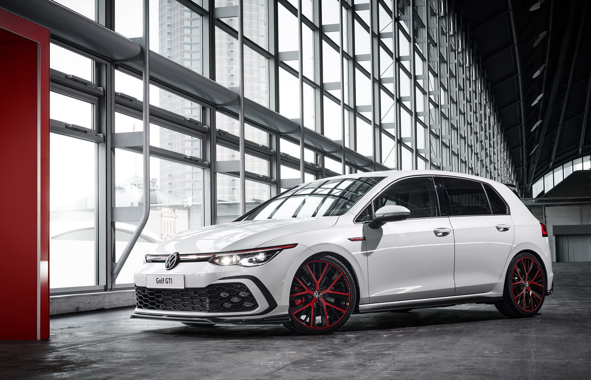 VW-Golf-GTI-By-Oettinger-2