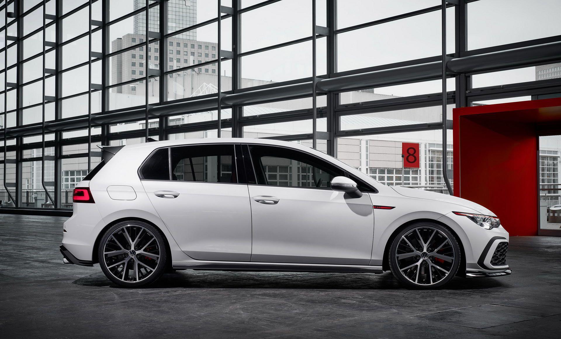 VW-Golf-GTI-By-Oettinger-4
