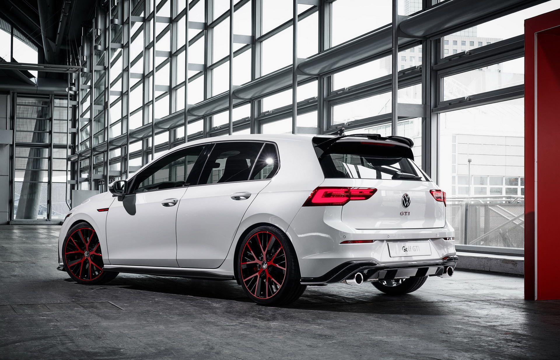 VW-Golf-GTI-By-Oettinger-5