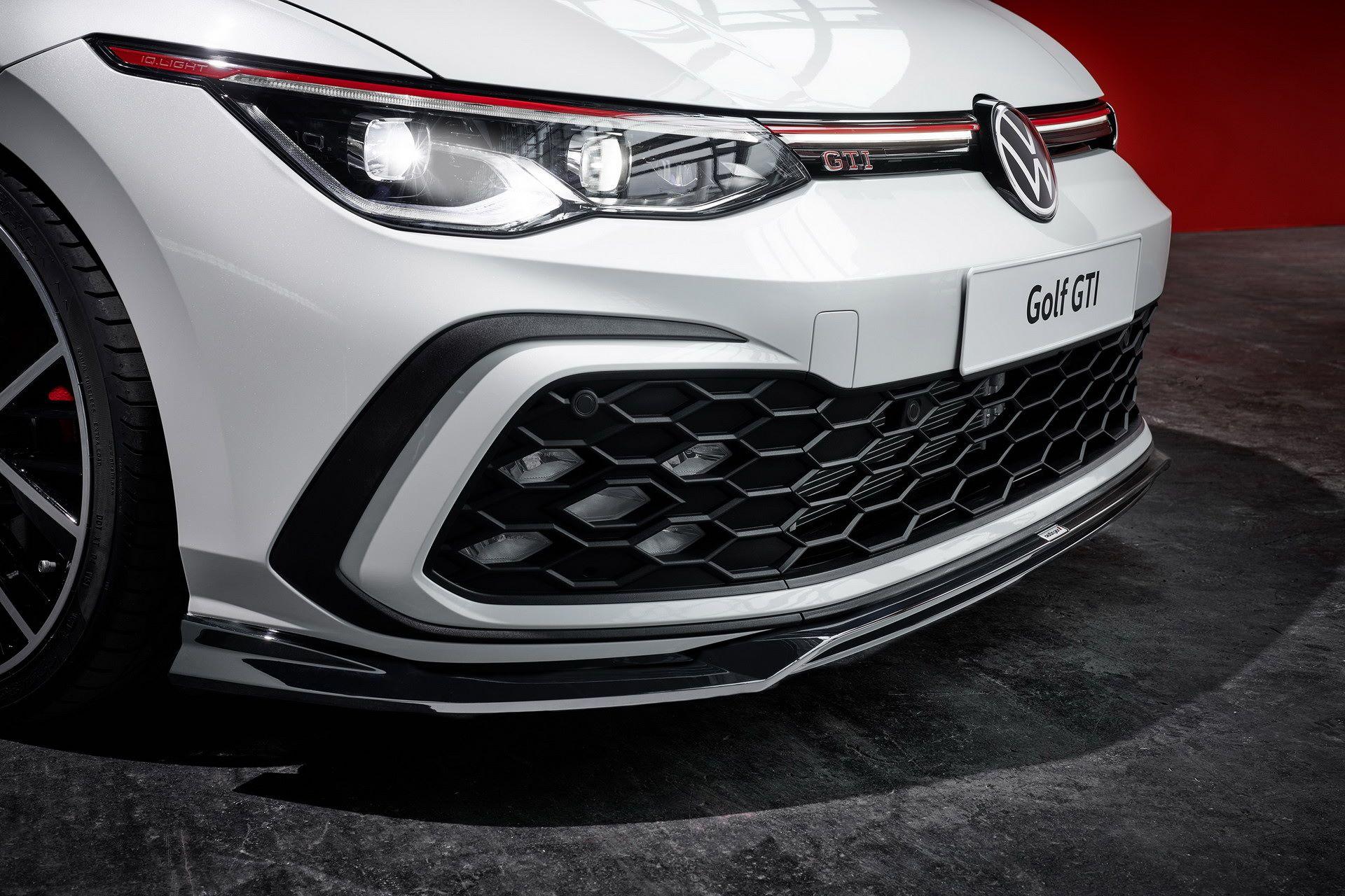 VW-Golf-GTI-By-Oettinger-6