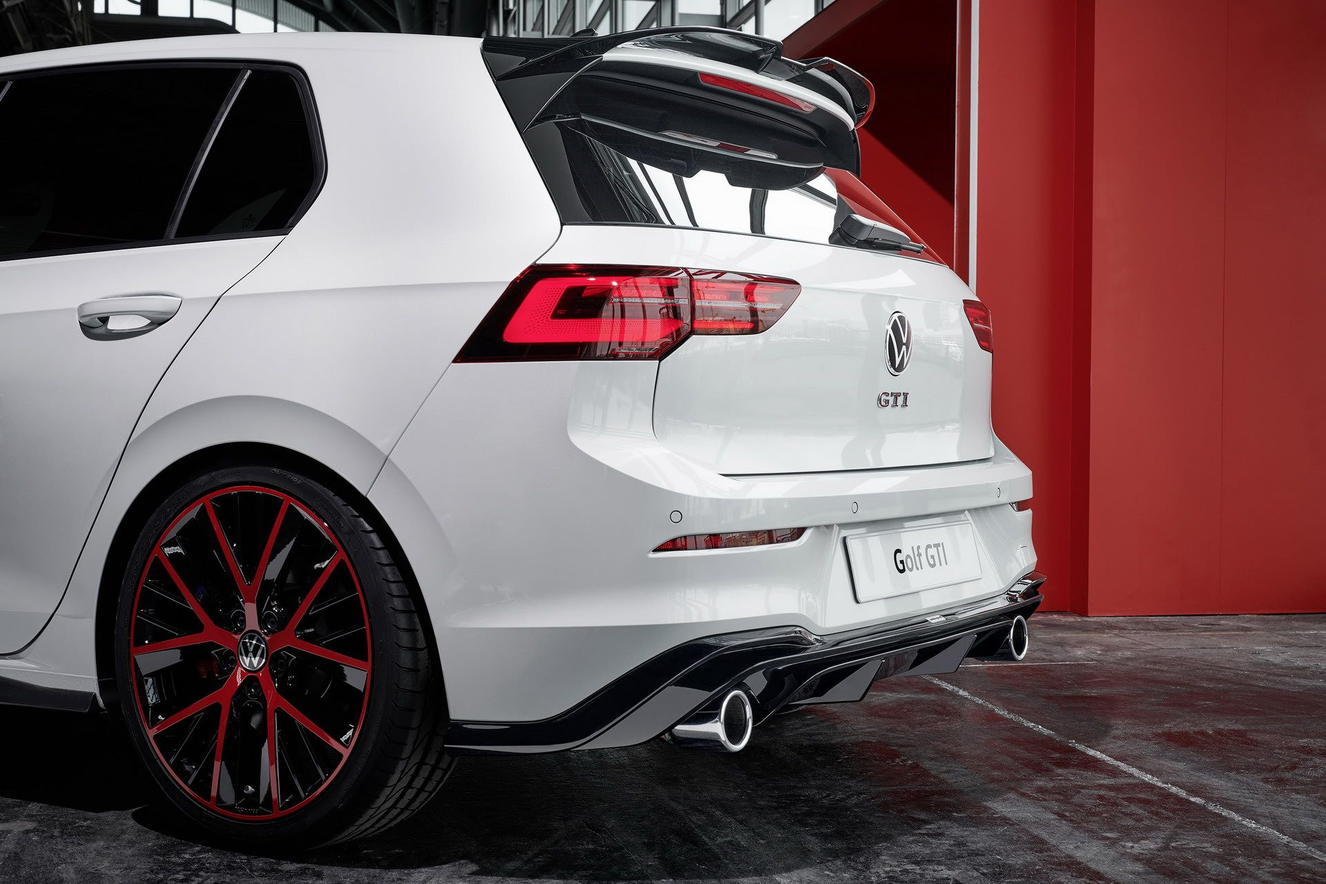 VW-Golf-GTI-By-Oettinger-8
