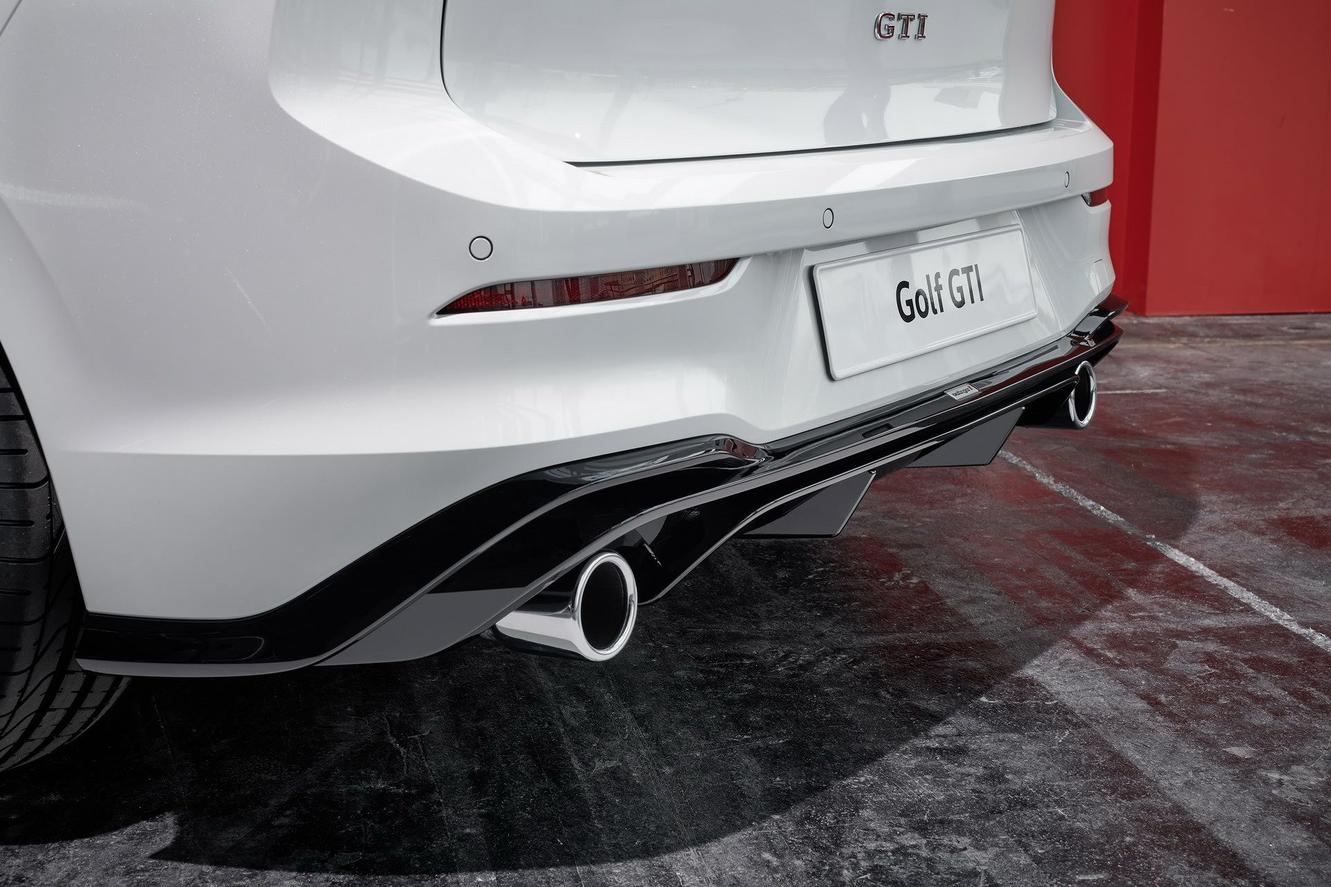 VW-Golf-GTI-By-Oettinger-9