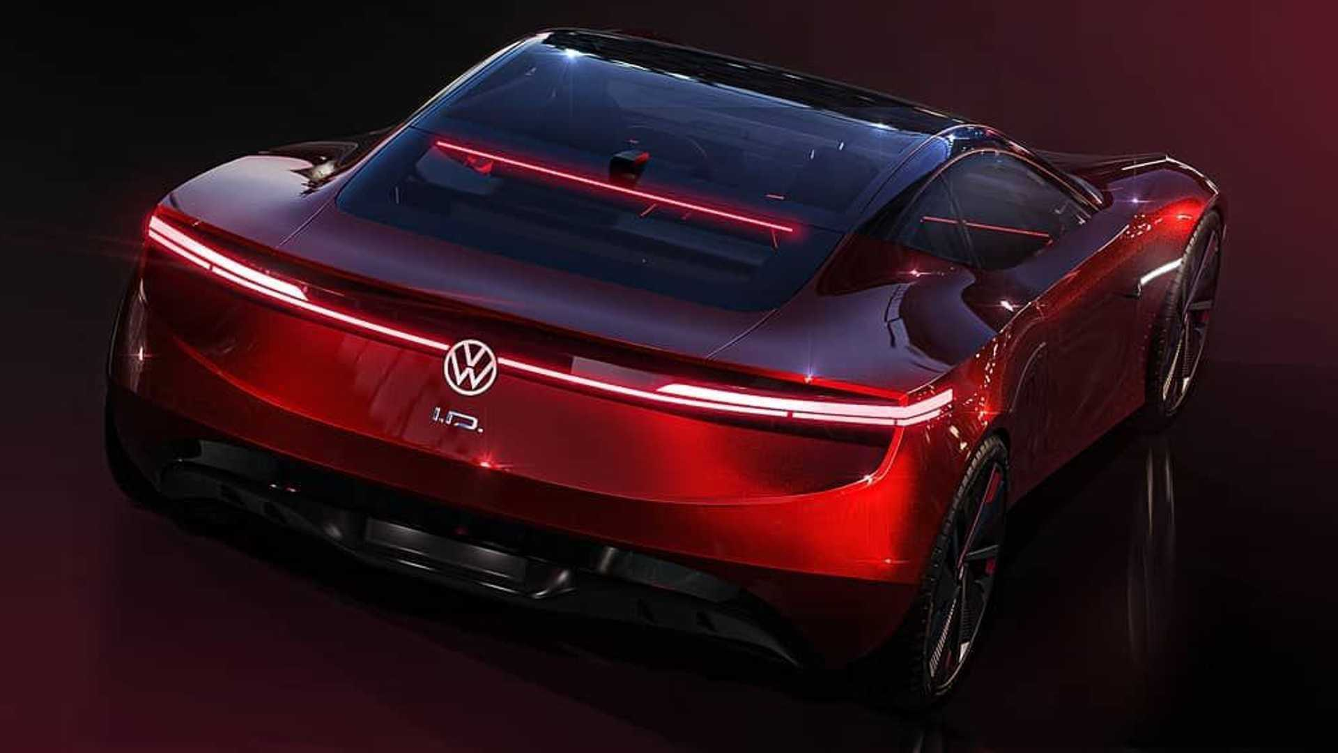VW_ID_Electric_Supercar_Rendering-0001