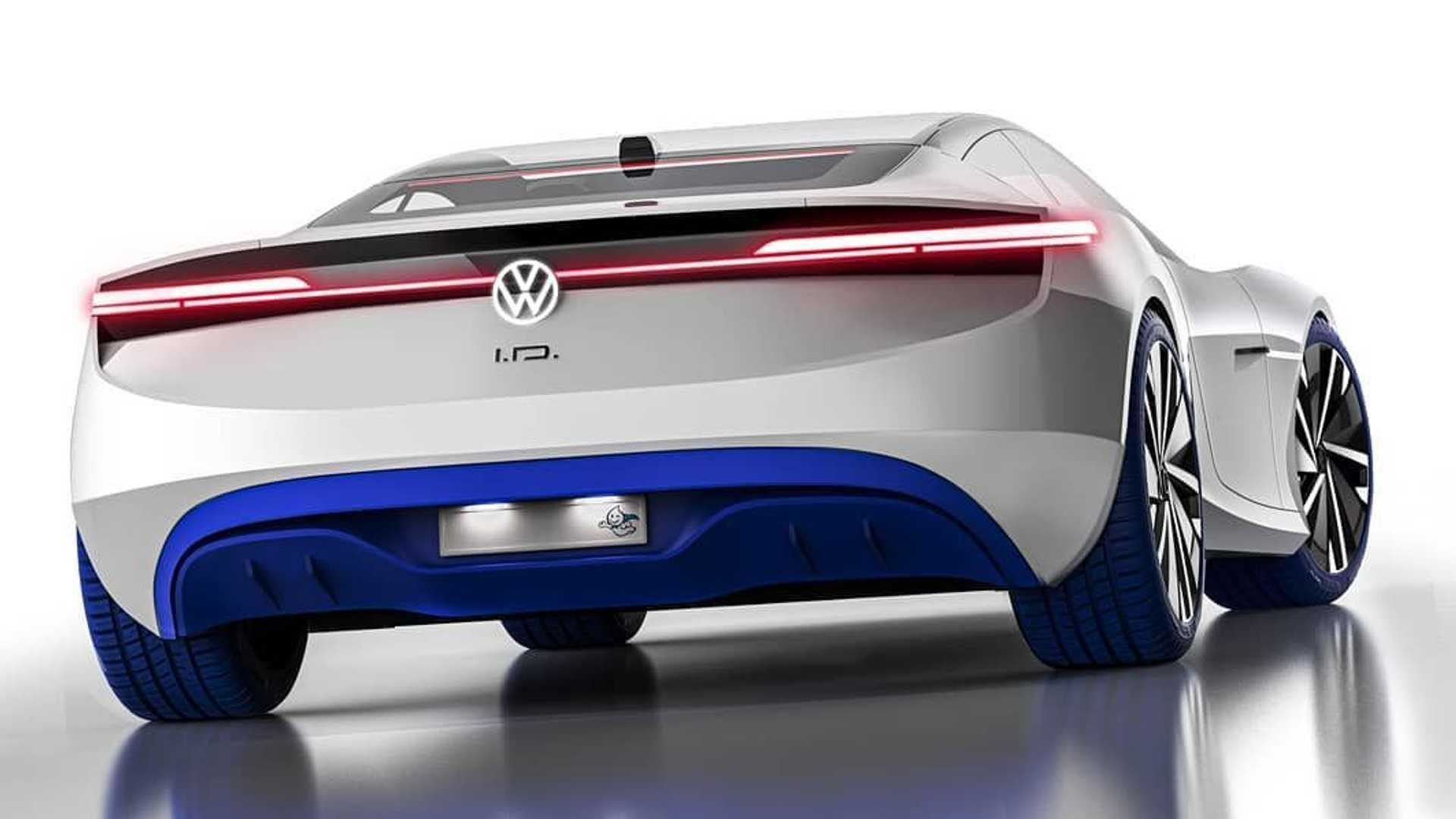 VW_ID_Electric_Supercar_Rendering-0003