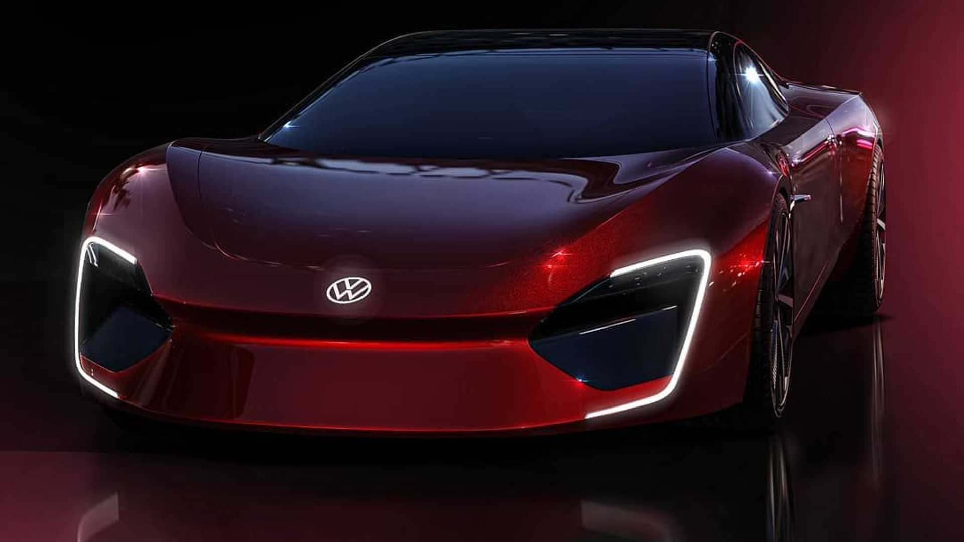 VW_ID_Electric_Supercar_Rendering-0004