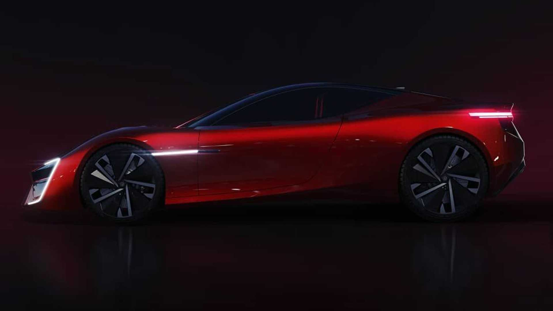 VW_ID_Electric_Supercar_Rendering-0005