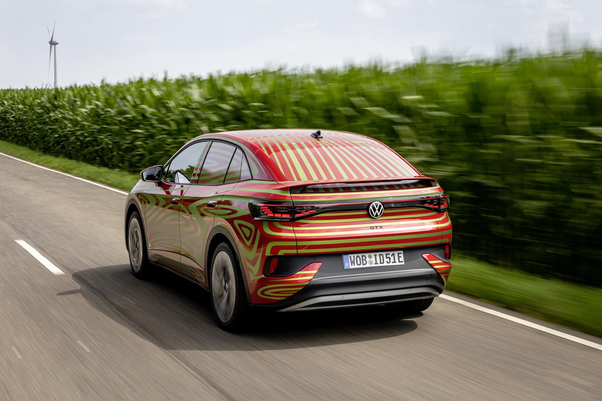 VW_ID5_GTX_teaser-0004