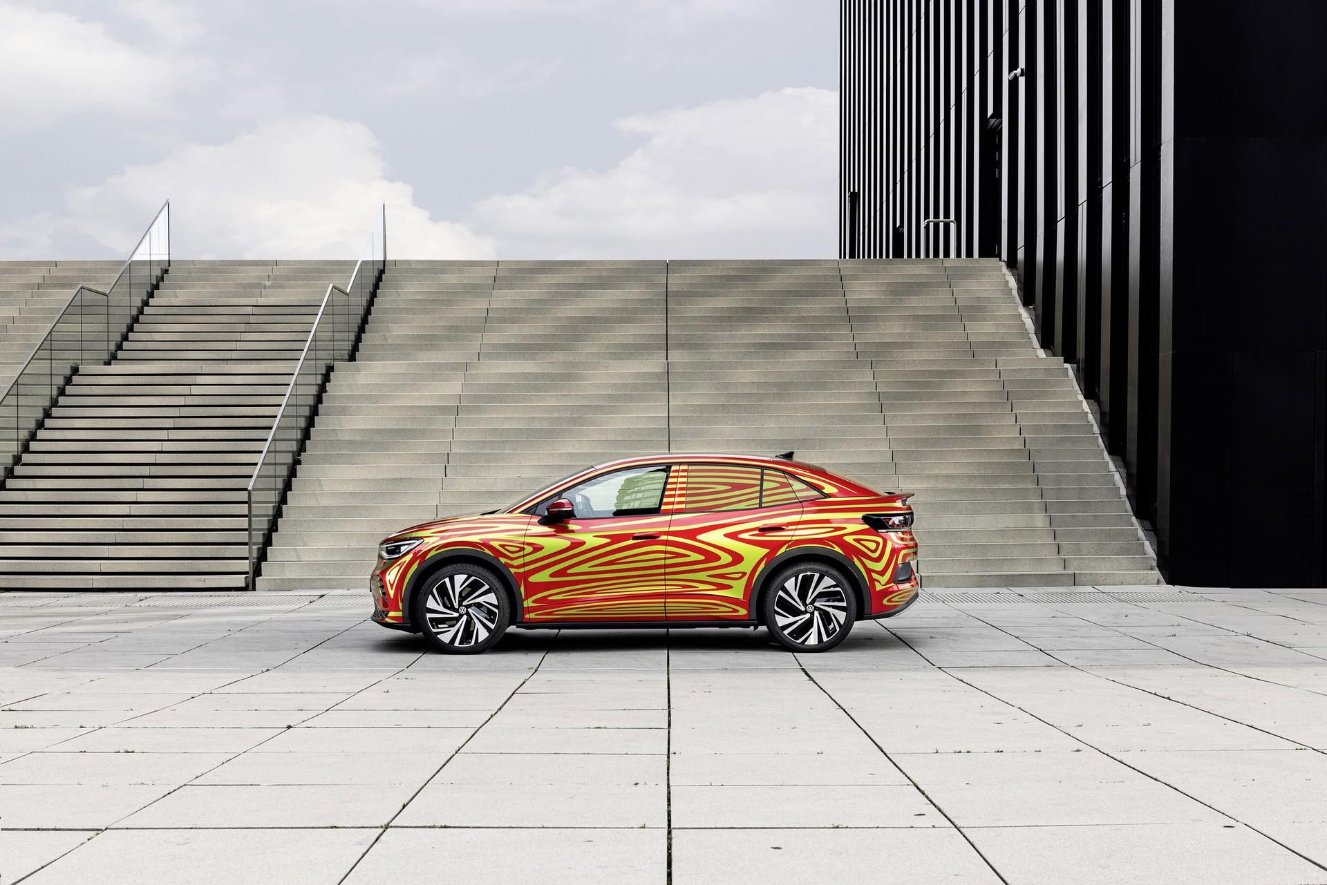 VW_ID5_GTX_teaser-0007
