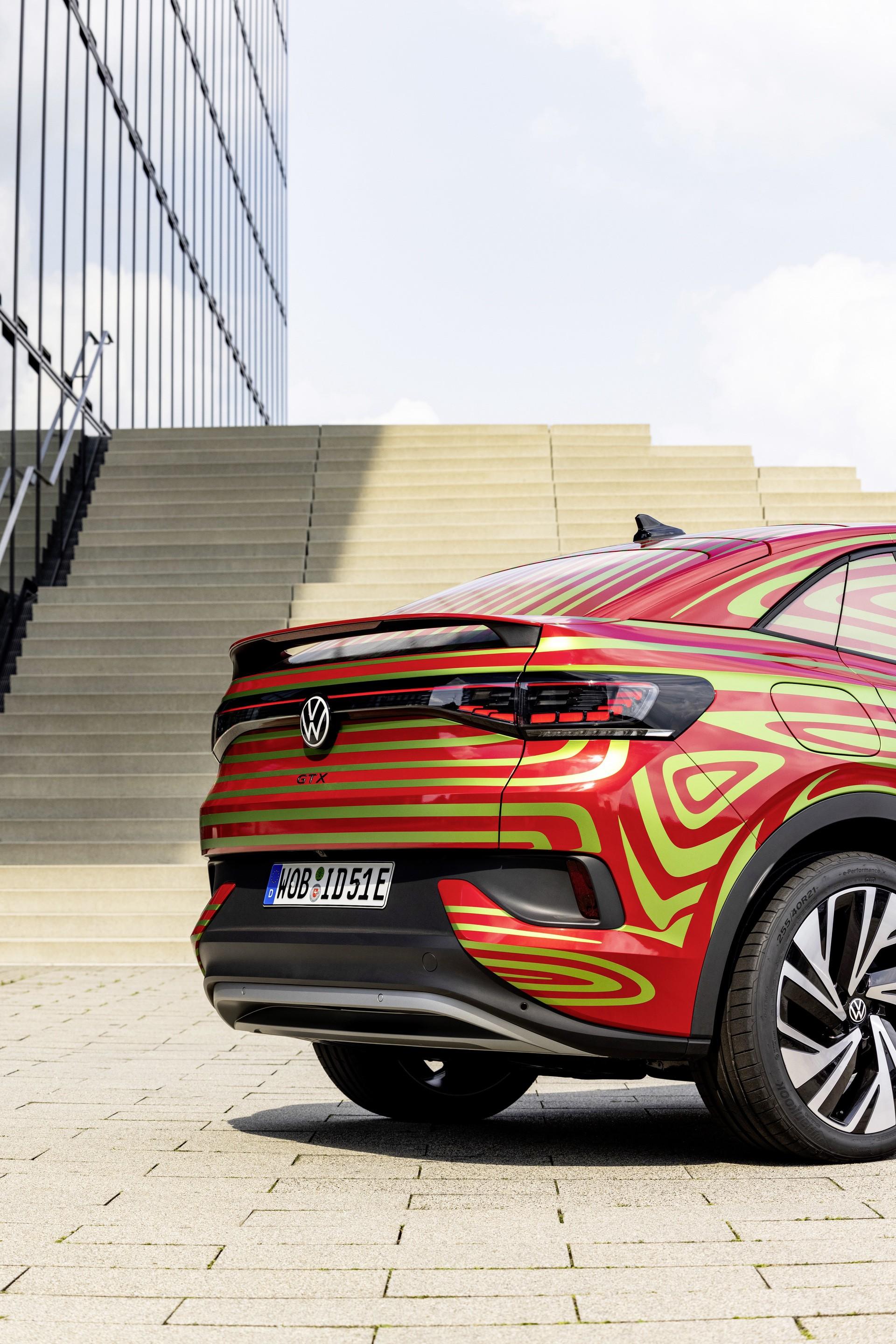 VW_ID5_GTX_teaser-0008