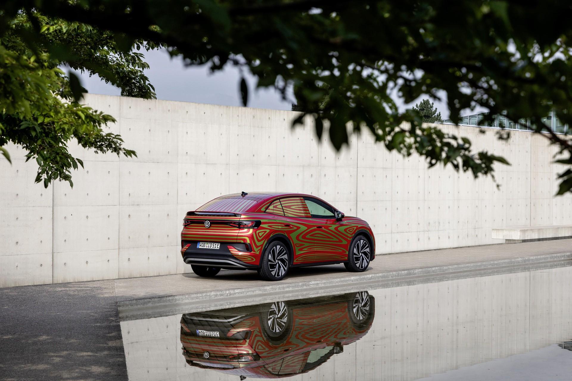 VW_ID5_GTX_teaser-0009