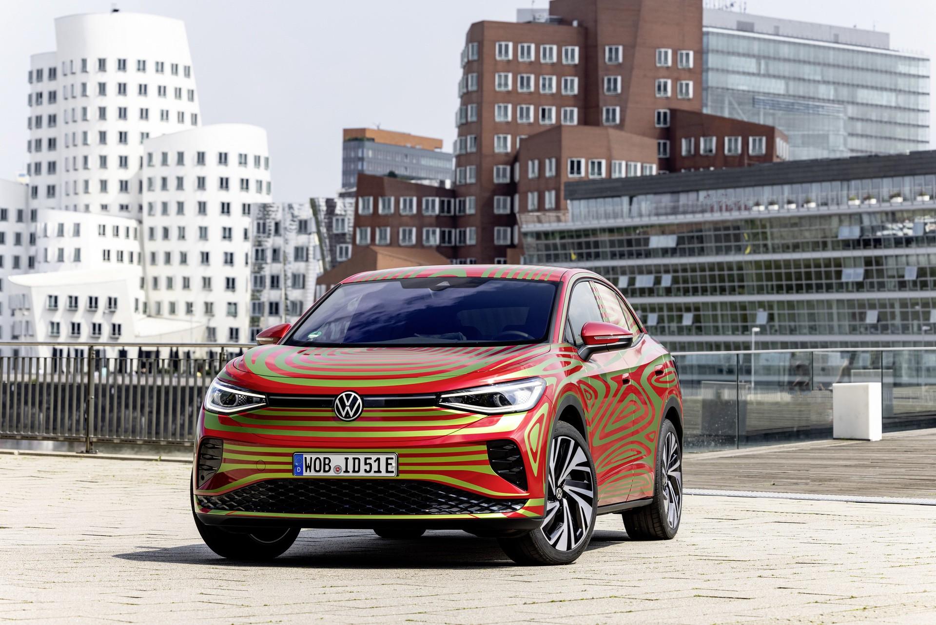 VW_ID5_GTX_teaser-0011